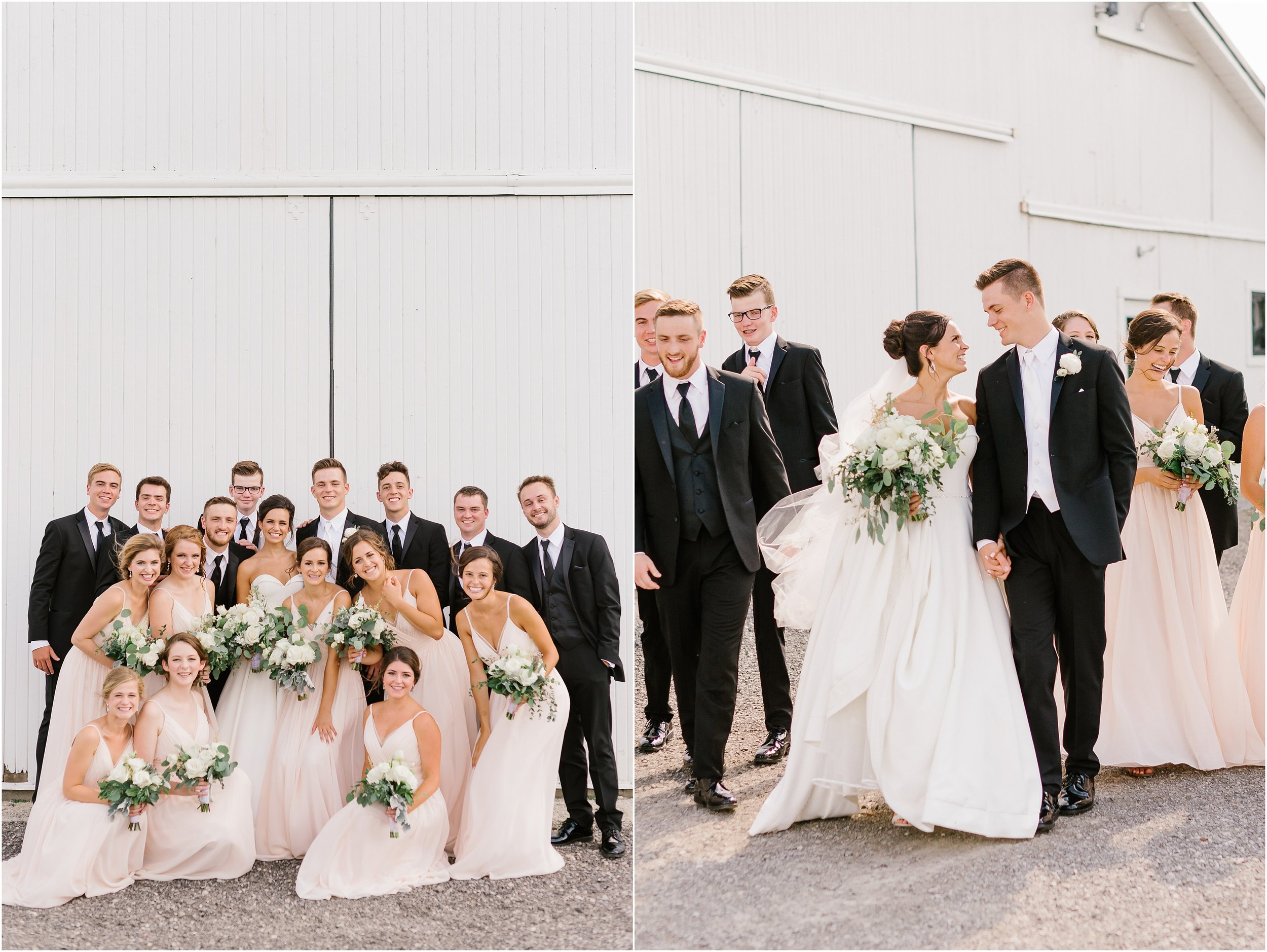 Rebecca Shehorn Photography Indianapolis Wedding Photographer White Willows Farms_0549.jpg