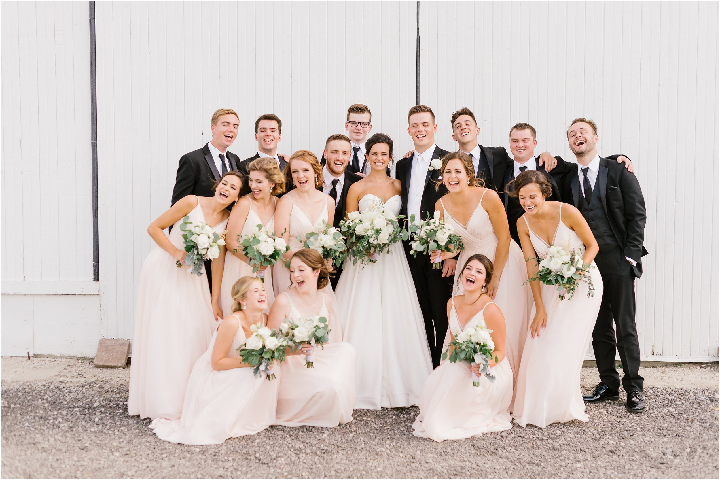 Rebecca Shehorn Photography Indianapolis Wedding Photographer White Willows Farms_0550.jpg