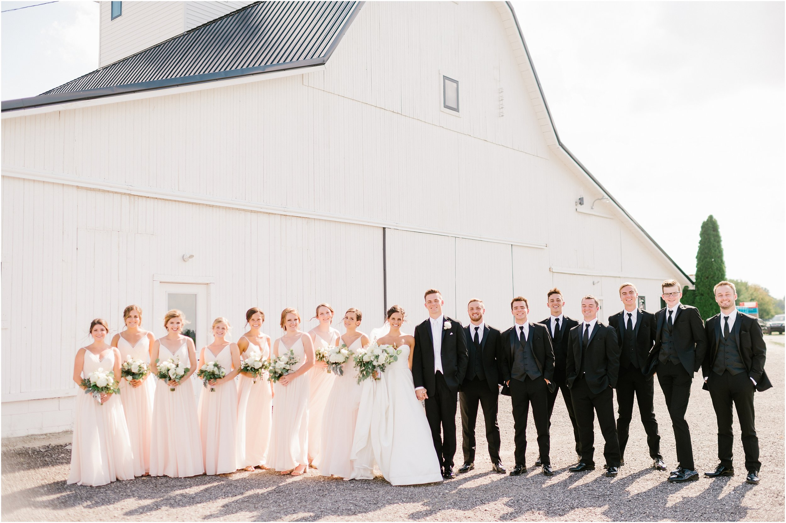 Rebecca Shehorn Photography Indianapolis Wedding Photographer White Willows Farms_0551.jpg