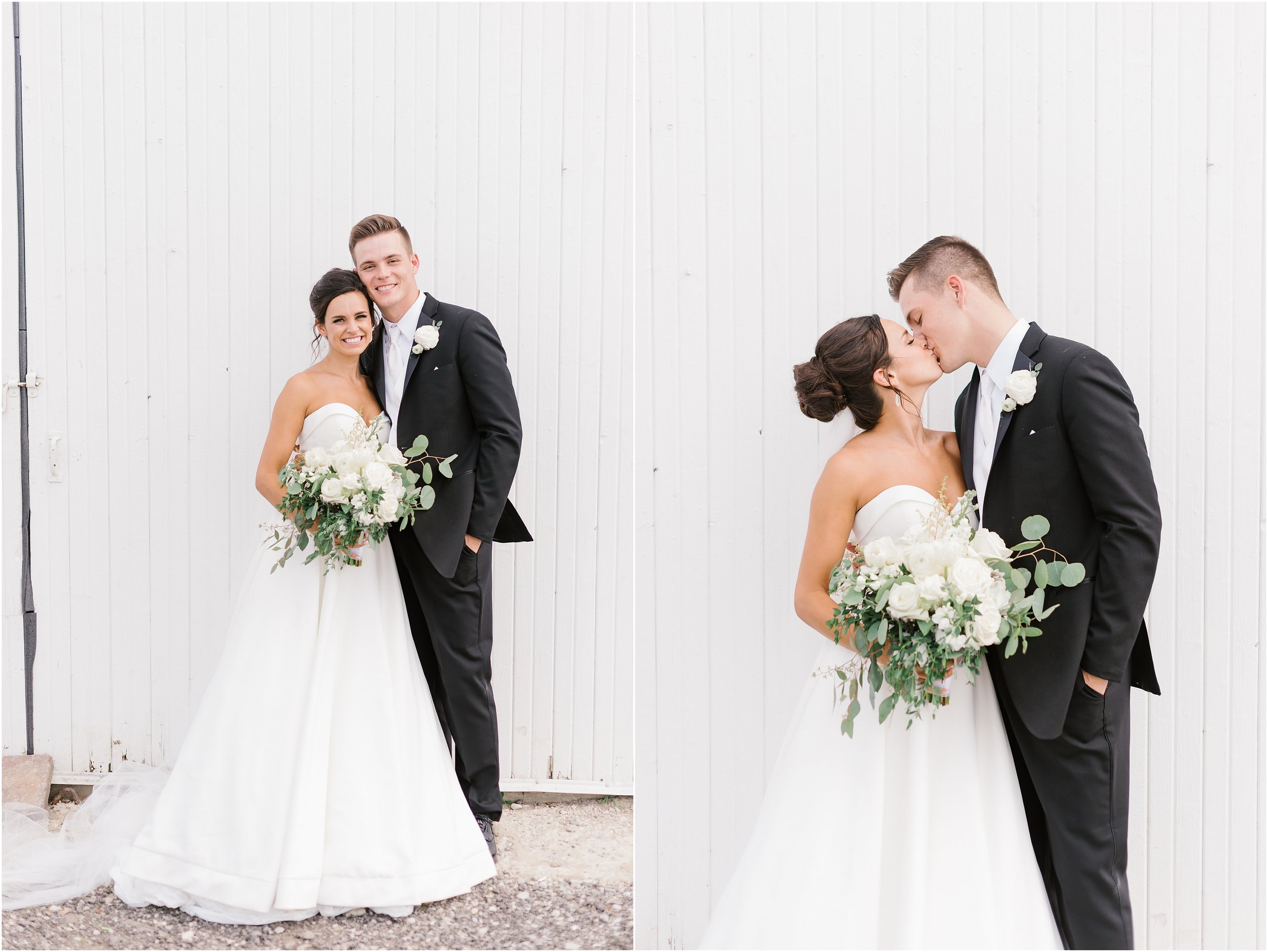 Rebecca Shehorn Photography Indianapolis Wedding Photographer White Willows Farms_0552.jpg