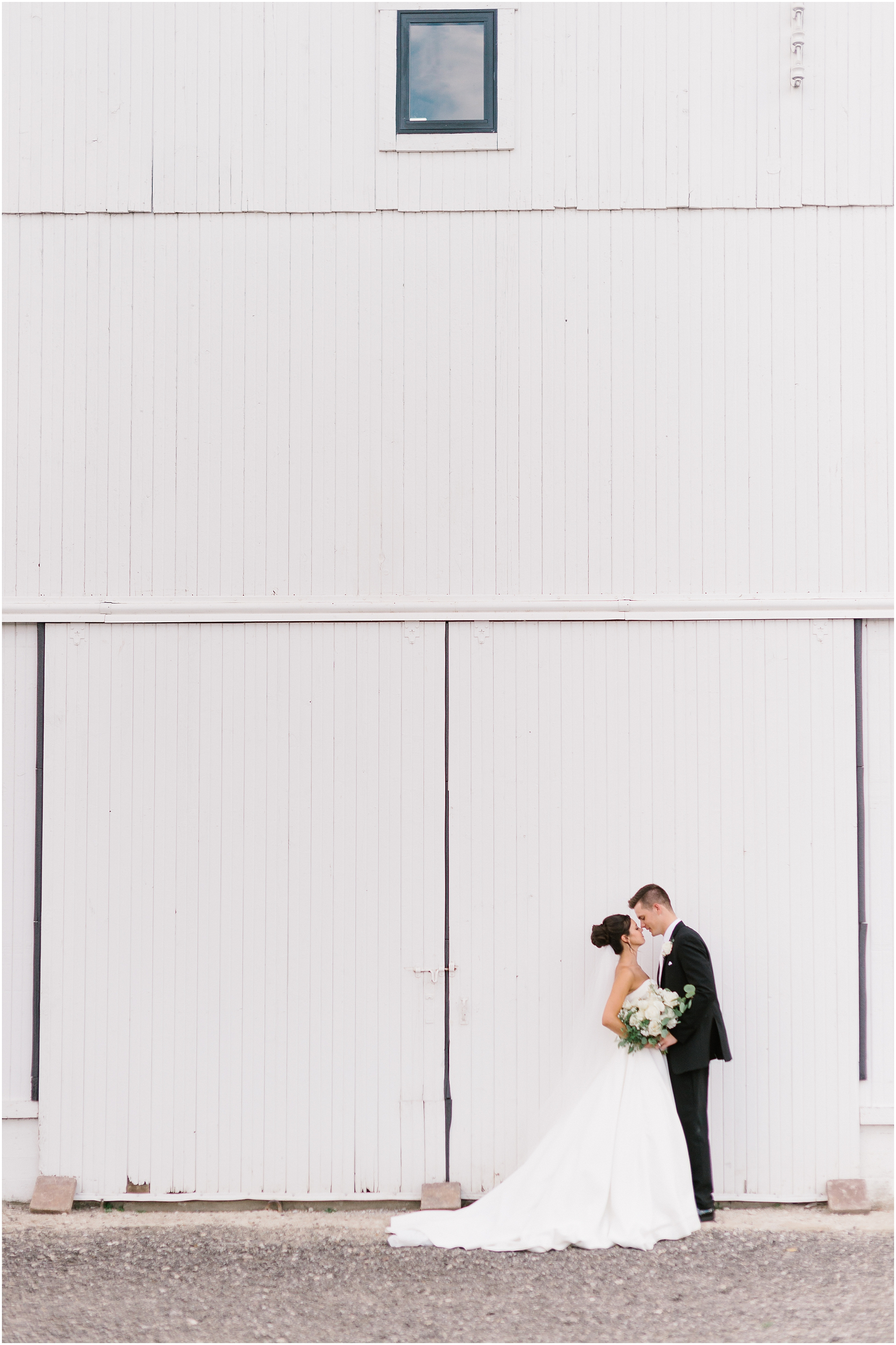Rebecca Shehorn Photography Indianapolis Wedding Photographer White Willows Farms_0553.jpg