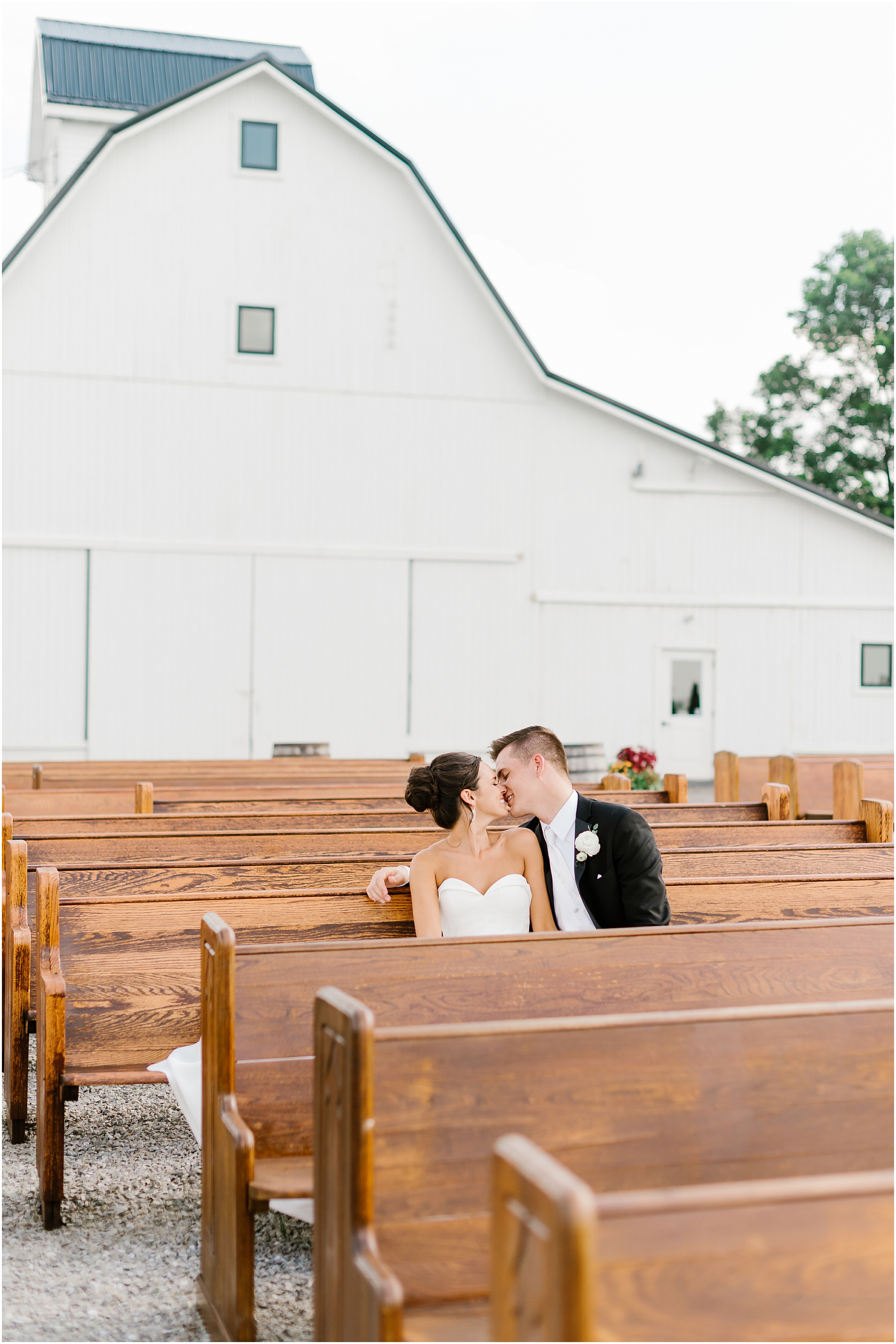 Rebecca Shehorn Photography Indianapolis Wedding Photographer White Willows Farms_0558.jpg