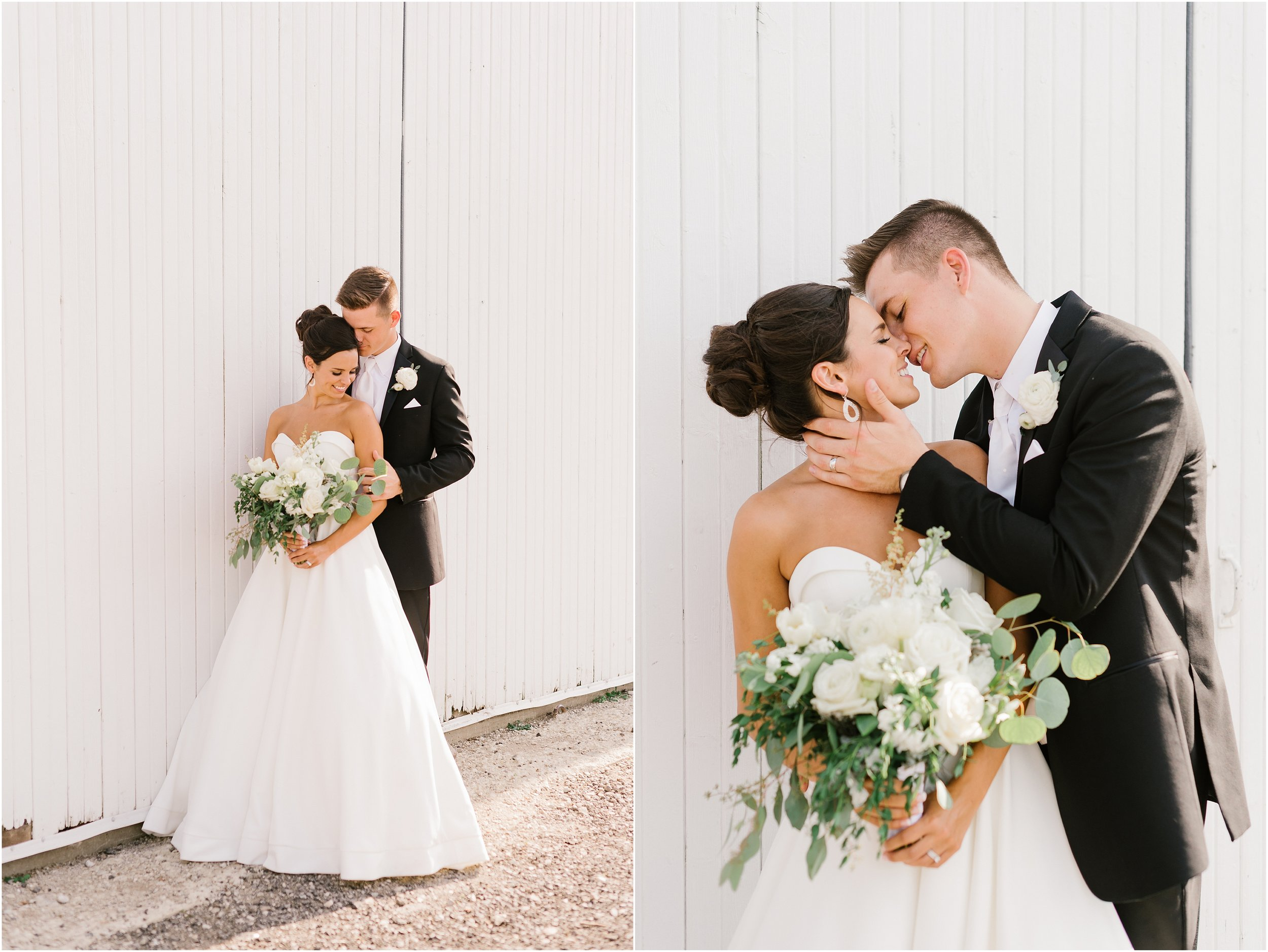 Rebecca Shehorn Photography Indianapolis Wedding Photographer White Willows Farms_0560.jpg