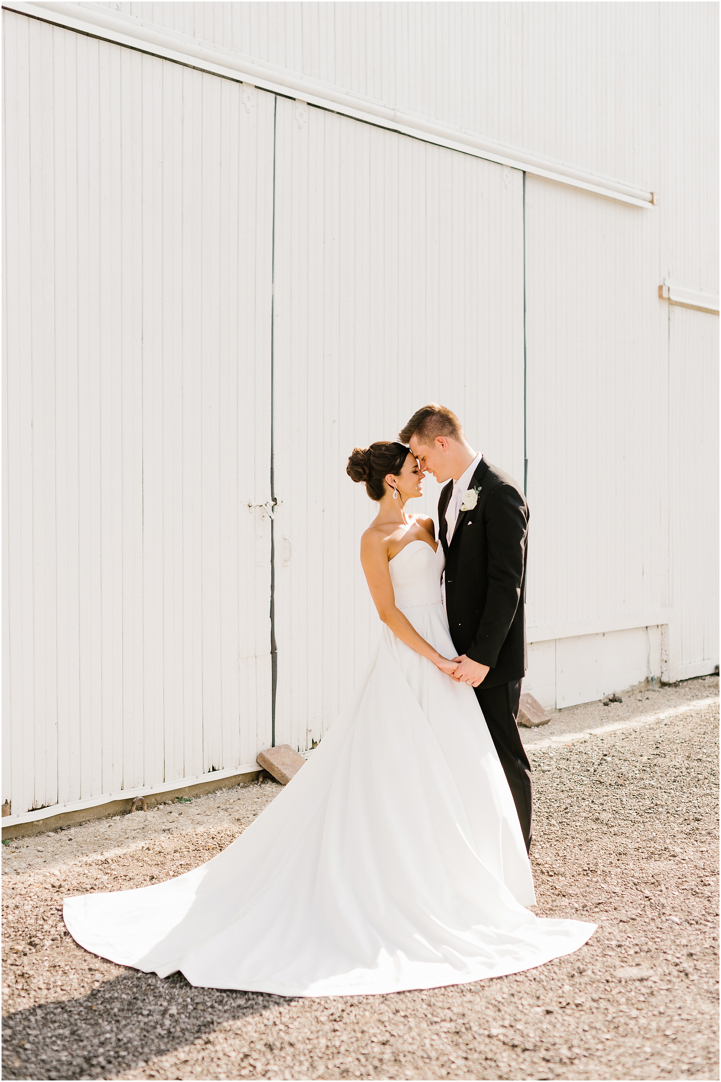 Rebecca Shehorn Photography Indianapolis Wedding Photographer White Willows Farms_0561.jpg
