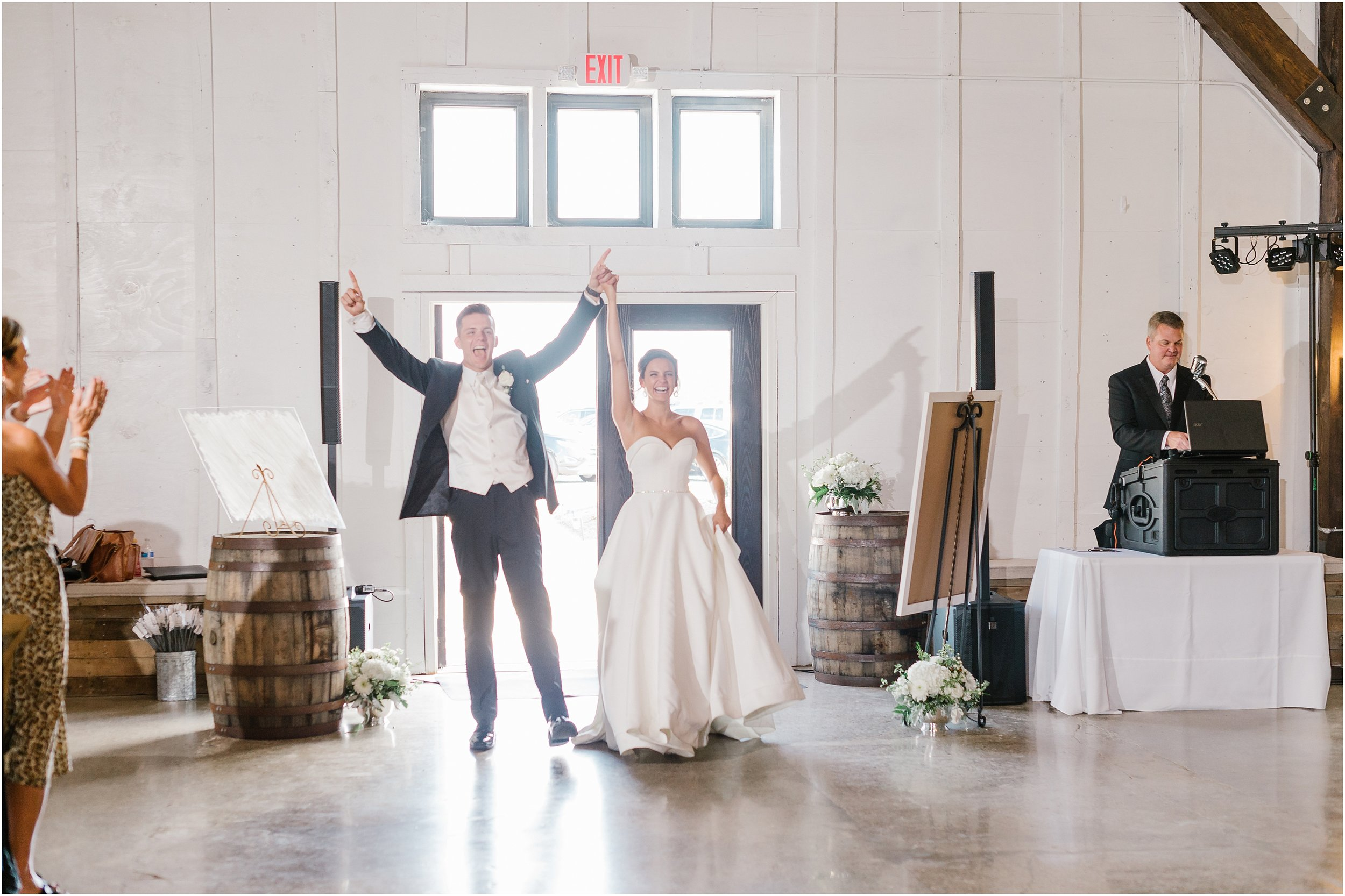 Rebecca Shehorn Photography Indianapolis Wedding Photographer White Willows Farms_0564.jpg