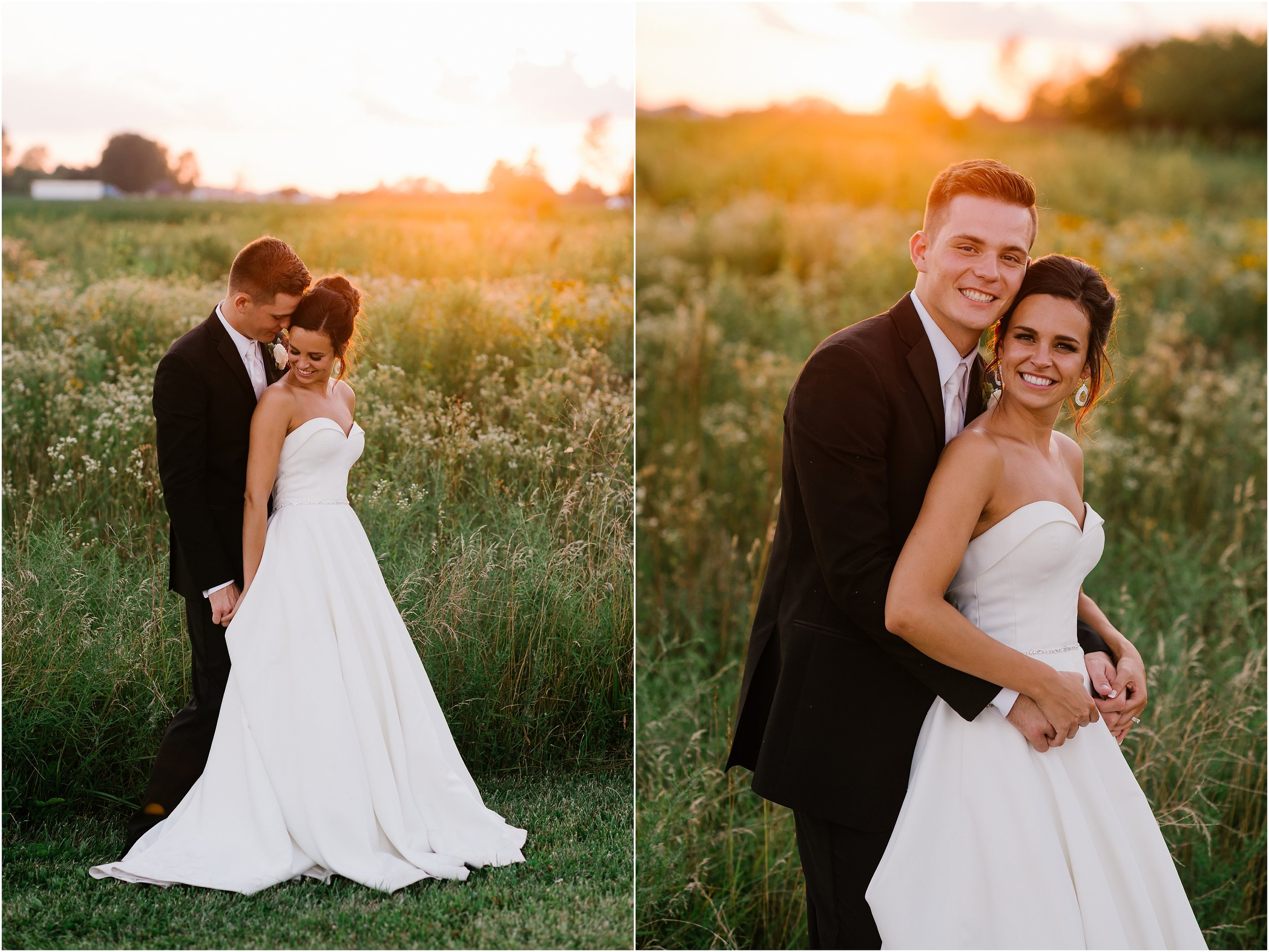 Rebecca Shehorn Photography Indianapolis Wedding Photographer White Willows Farms_0580.jpg