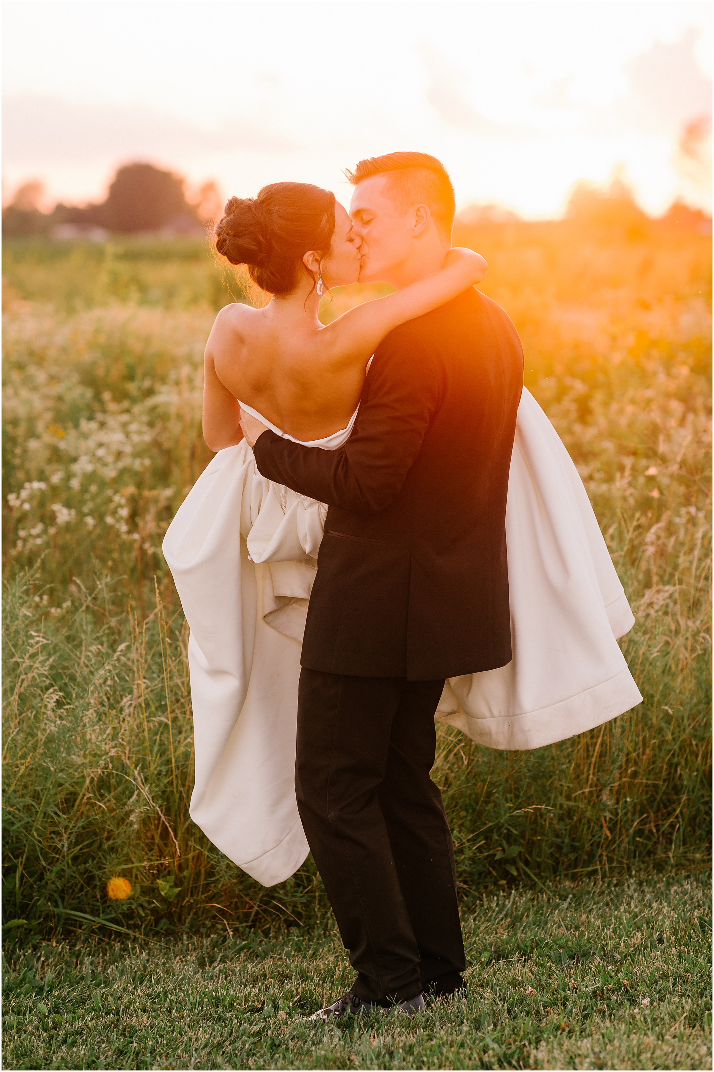 Rebecca Shehorn Photography Indianapolis Wedding Photographer White Willows Farms_0582.jpg