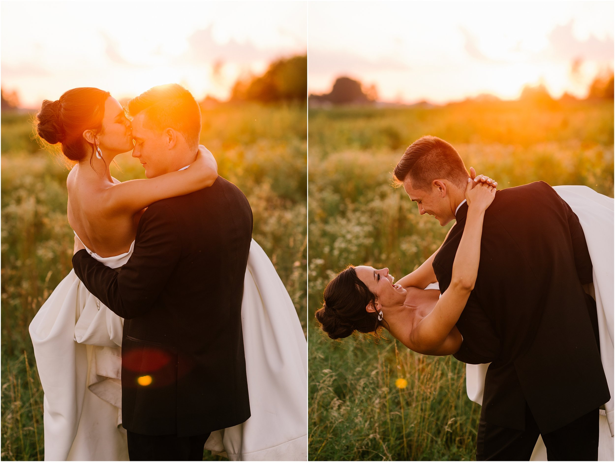 Rebecca Shehorn Photography Indianapolis Wedding Photographer White Willows Farms_0583.jpg