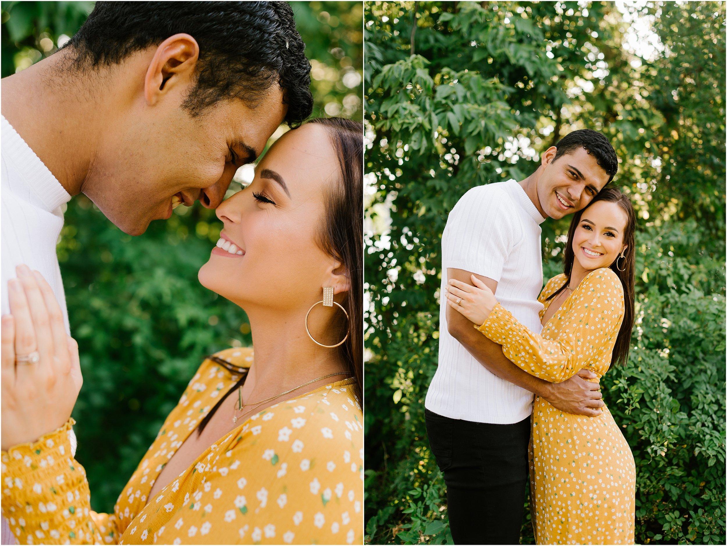 Rebecca Shehorn Photography Indianapolis Wedding Photographer Eagle Creek Engagement_0600.jpg
