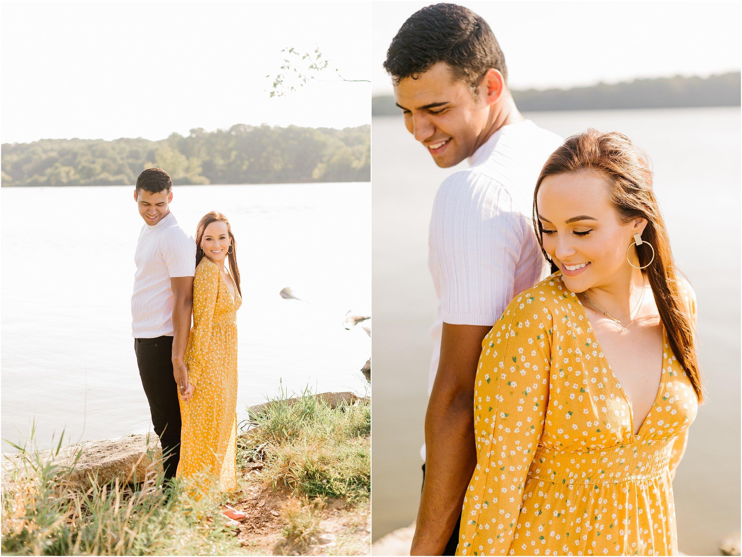 Rebecca Shehorn Photography Indianapolis Wedding Photographer Eagle Creek Engagement_0607.jpg