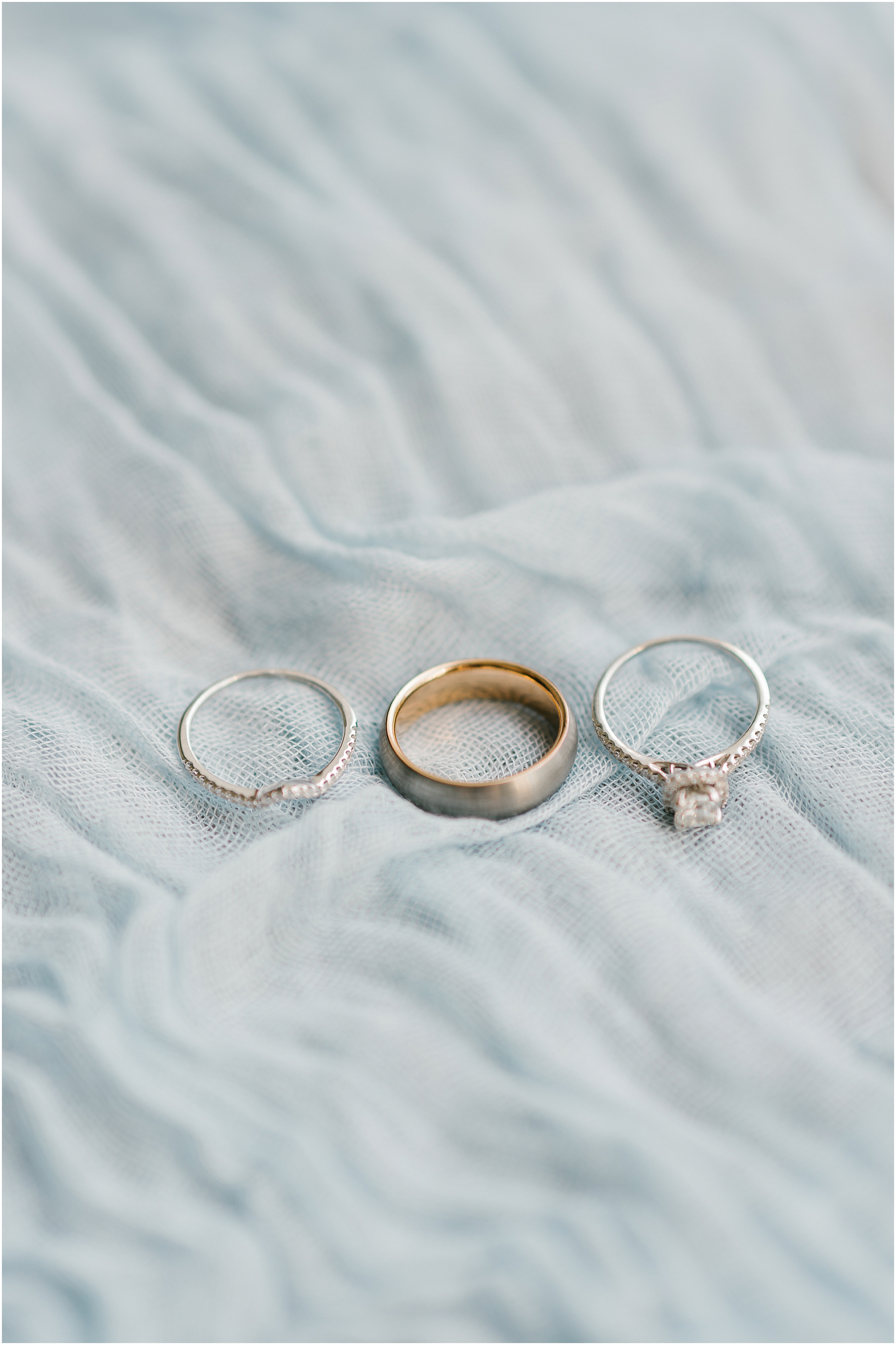 Rebecca Shehorn Photography Indianapolis Wedding Photographer Just Pop In Wedding_0620.jpg