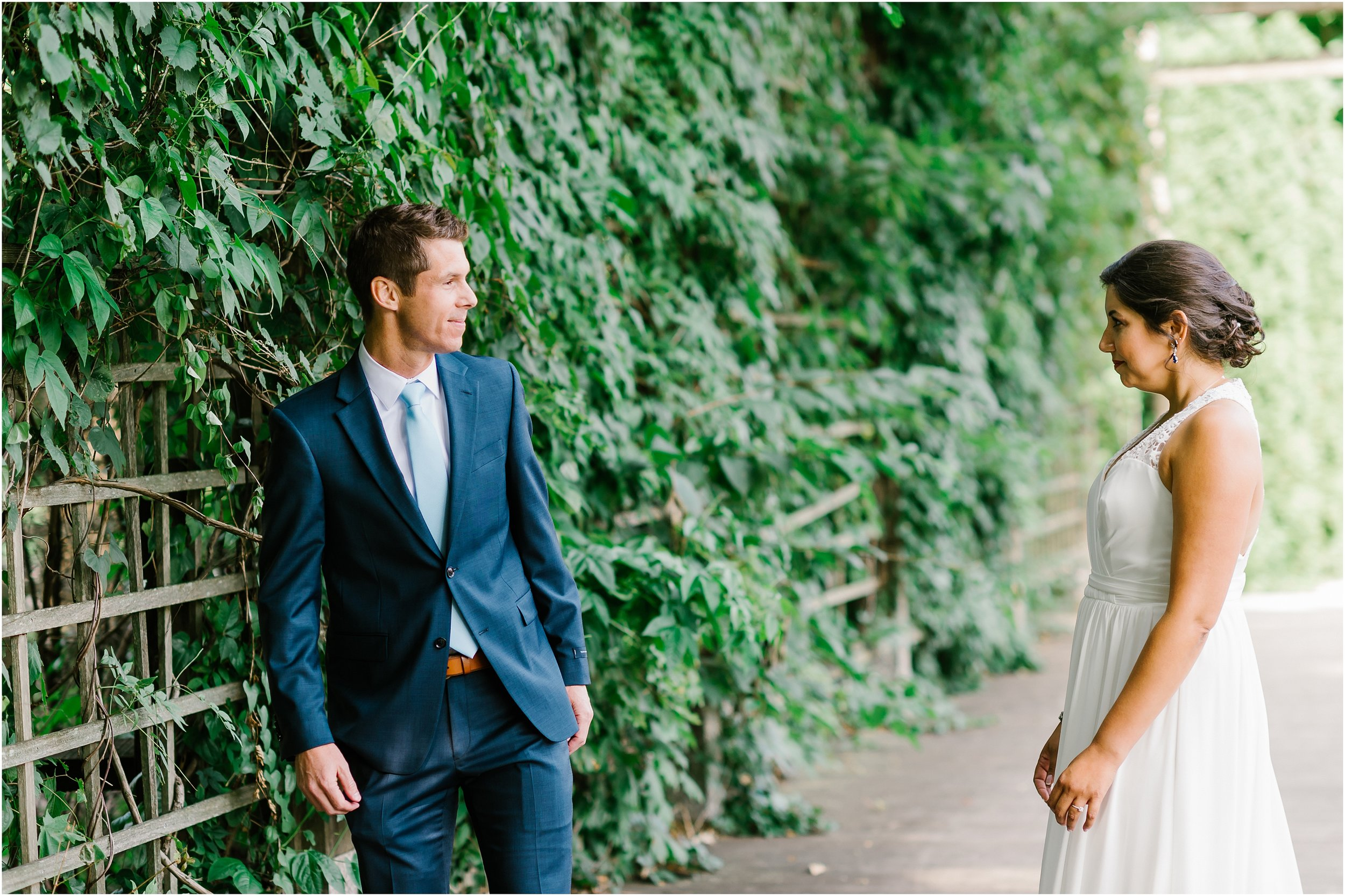 Rebecca Shehorn Photography Indianapolis Wedding Photographer Just Pop In Wedding_0626.jpg