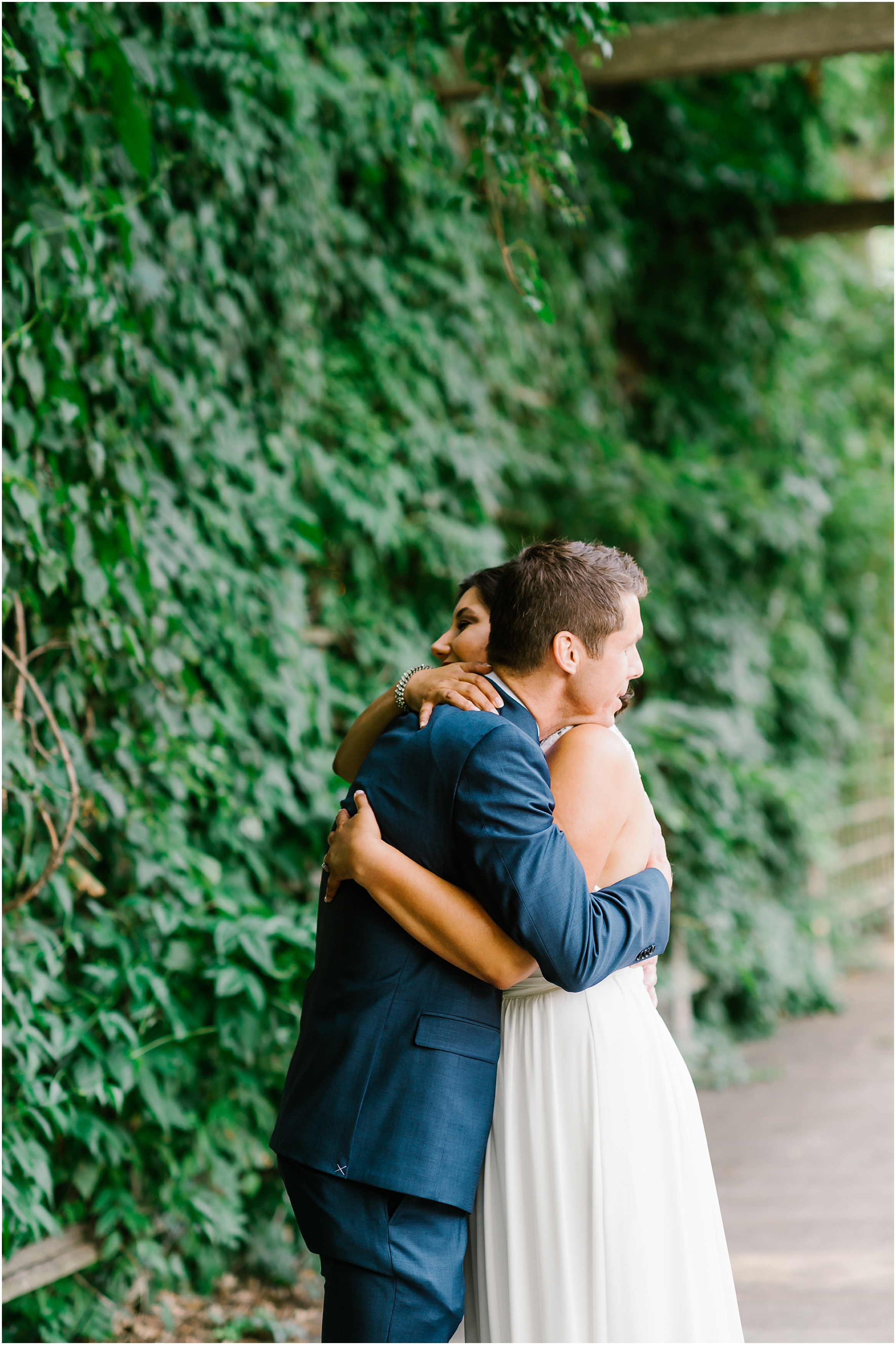 Rebecca Shehorn Photography Indianapolis Wedding Photographer Just Pop In Wedding_0627.jpg
