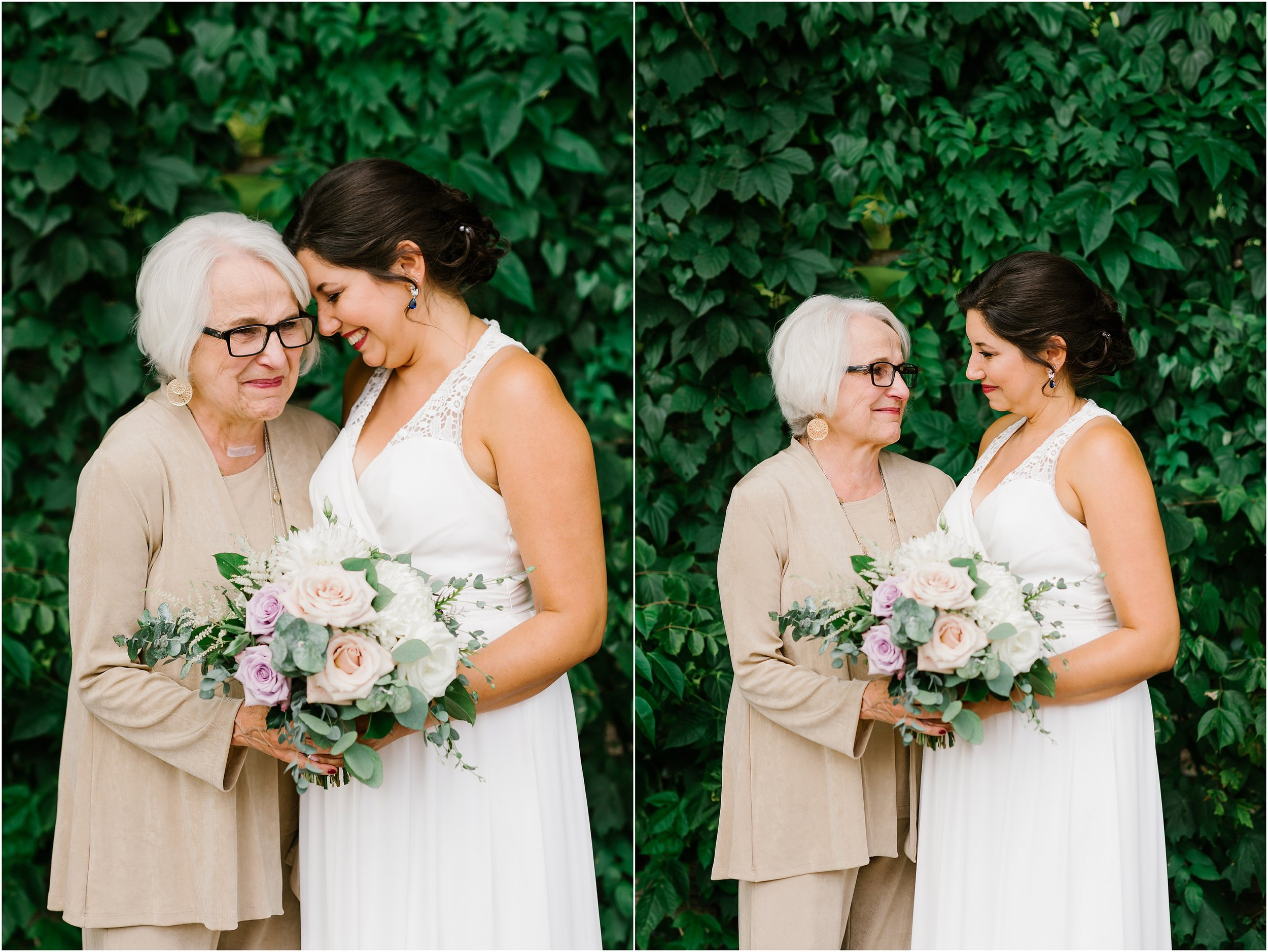 Rebecca Shehorn Photography Indianapolis Wedding Photographer Just Pop In Wedding_0628.jpg