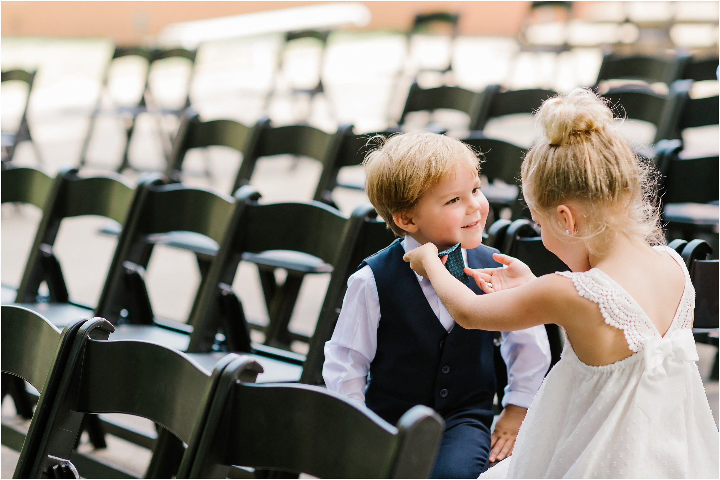 Rebecca Shehorn Photography Indianapolis Wedding Photographer Just Pop In Wedding_0629.jpg