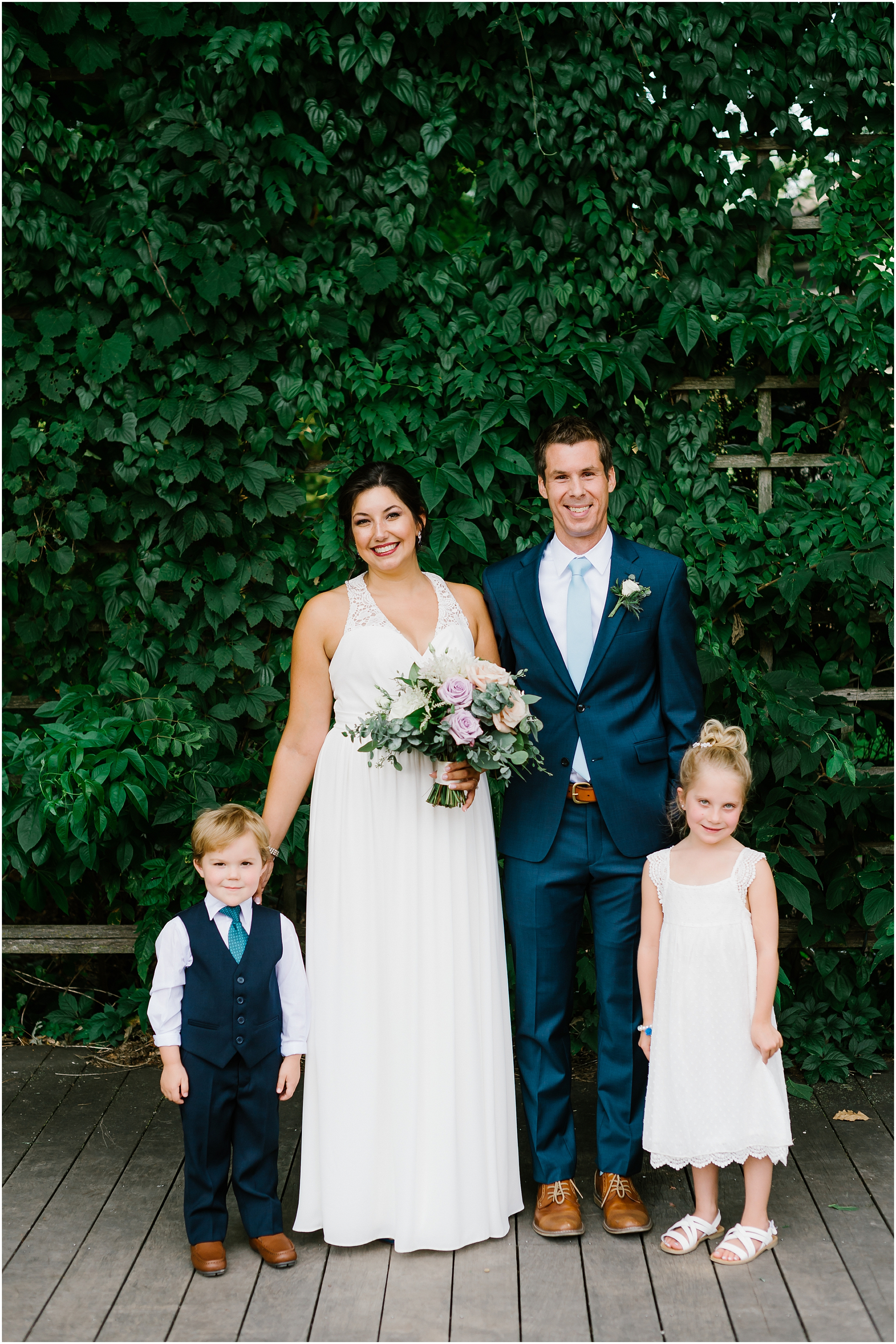 Rebecca Shehorn Photography Indianapolis Wedding Photographer Just Pop In Wedding_0630.jpg