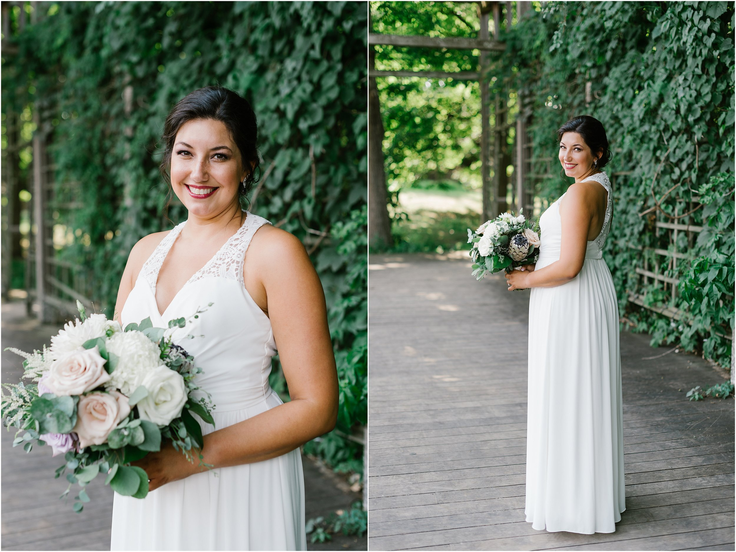 Rebecca Shehorn Photography Indianapolis Wedding Photographer Just Pop In Wedding_0631.jpg
