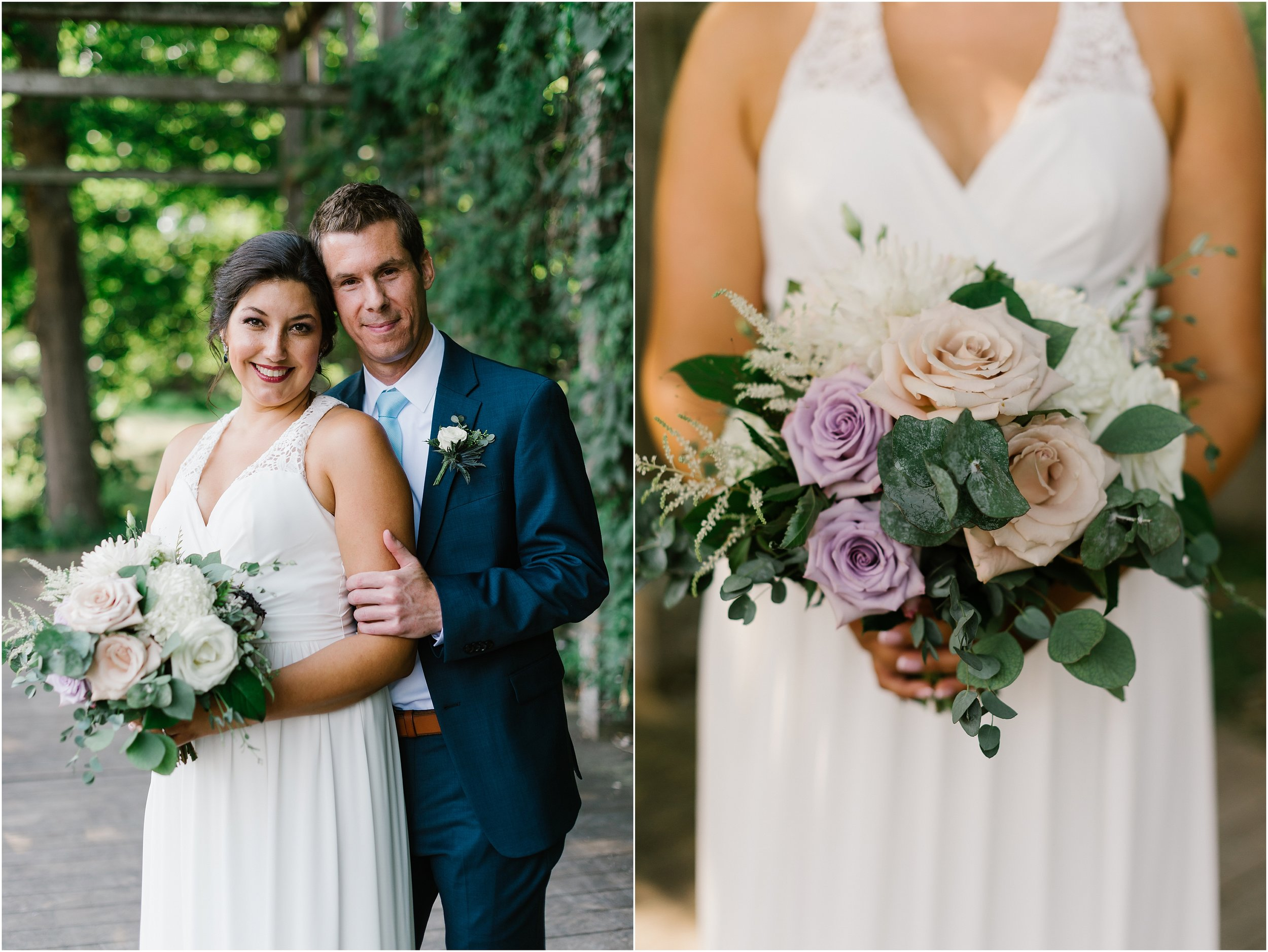 Rebecca Shehorn Photography Indianapolis Wedding Photographer Just Pop In Wedding_0634.jpg