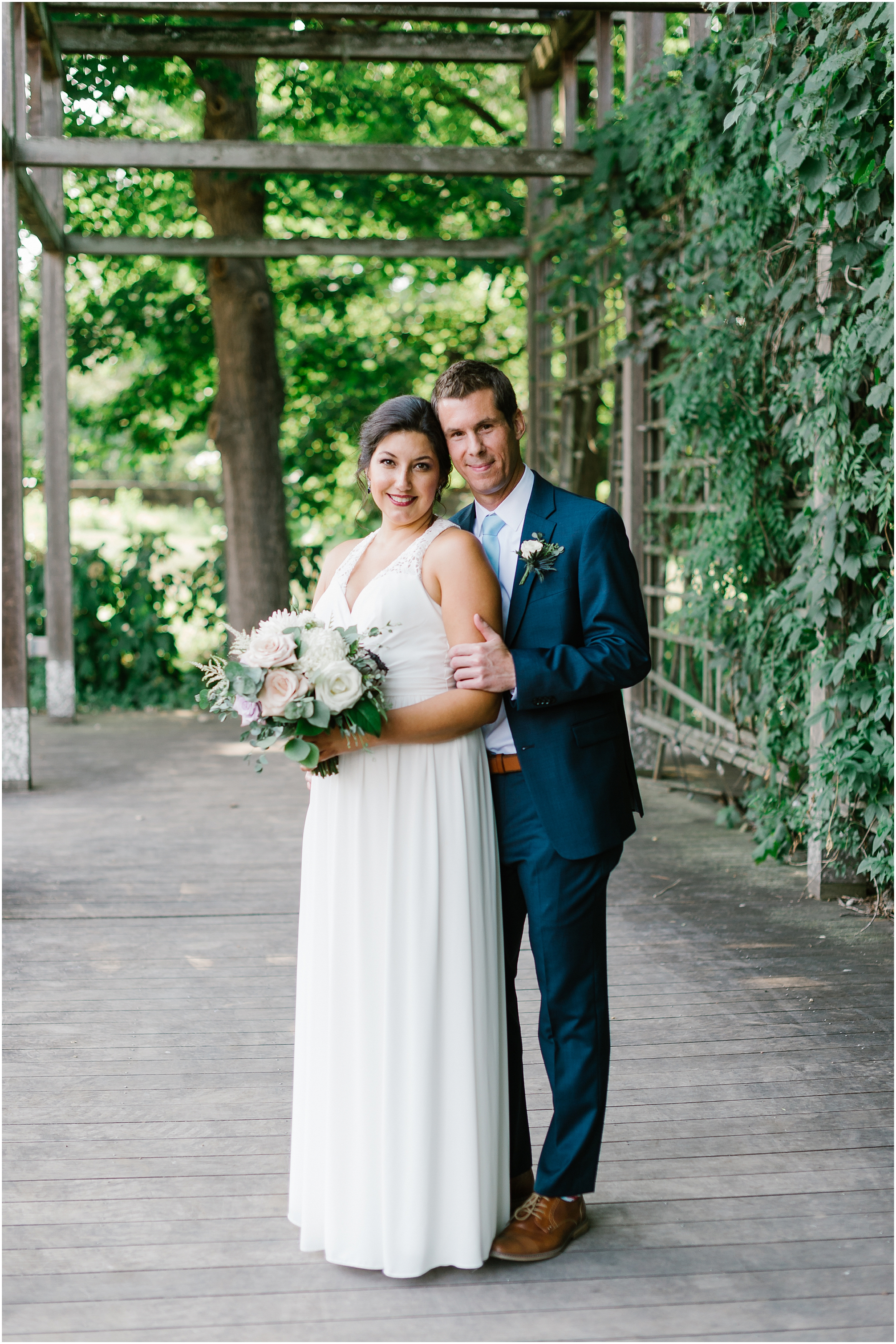 Rebecca Shehorn Photography Indianapolis Wedding Photographer Just Pop In Wedding_0635.jpg