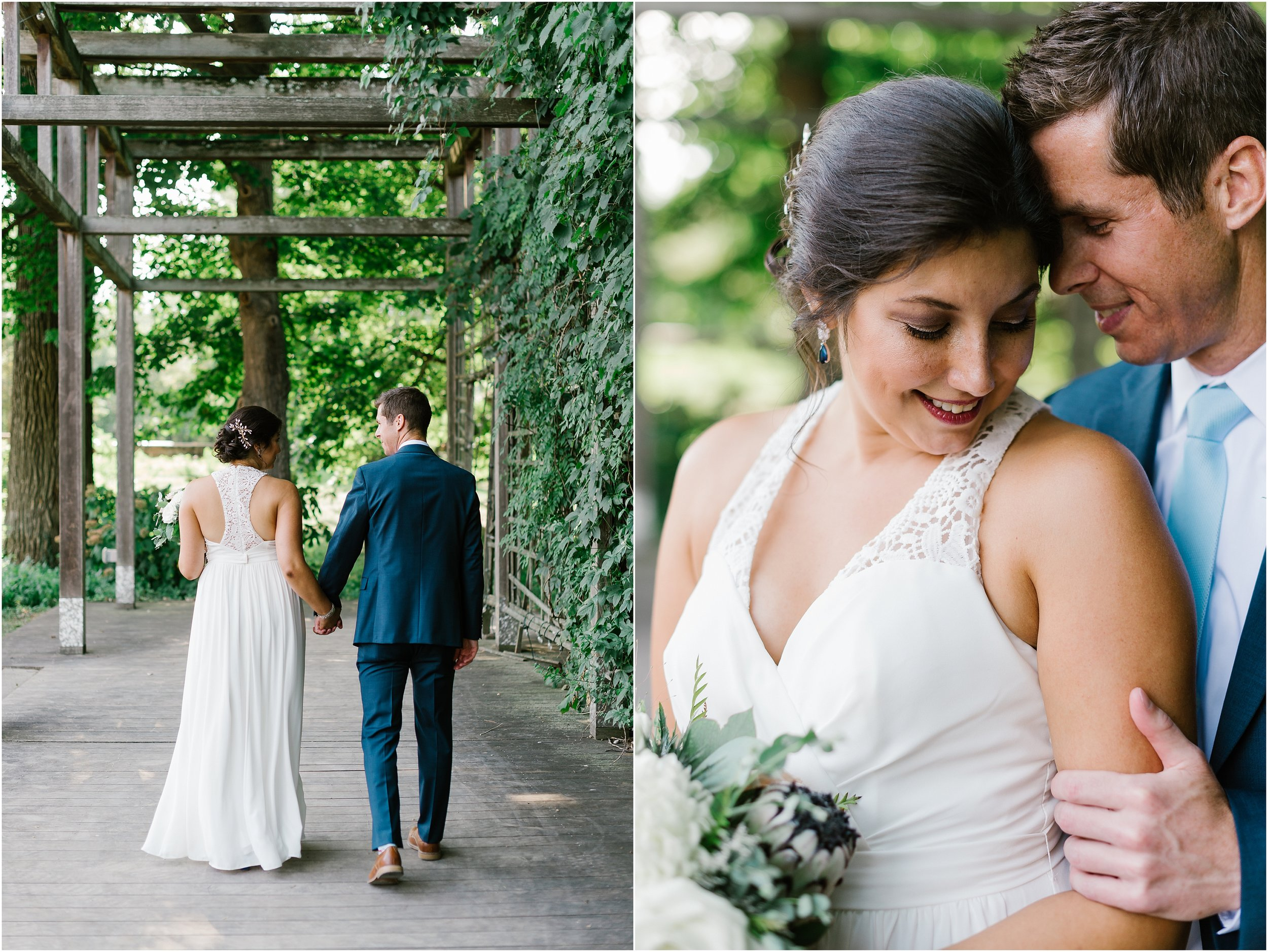 Rebecca Shehorn Photography Indianapolis Wedding Photographer Just Pop In Wedding_0637.jpg