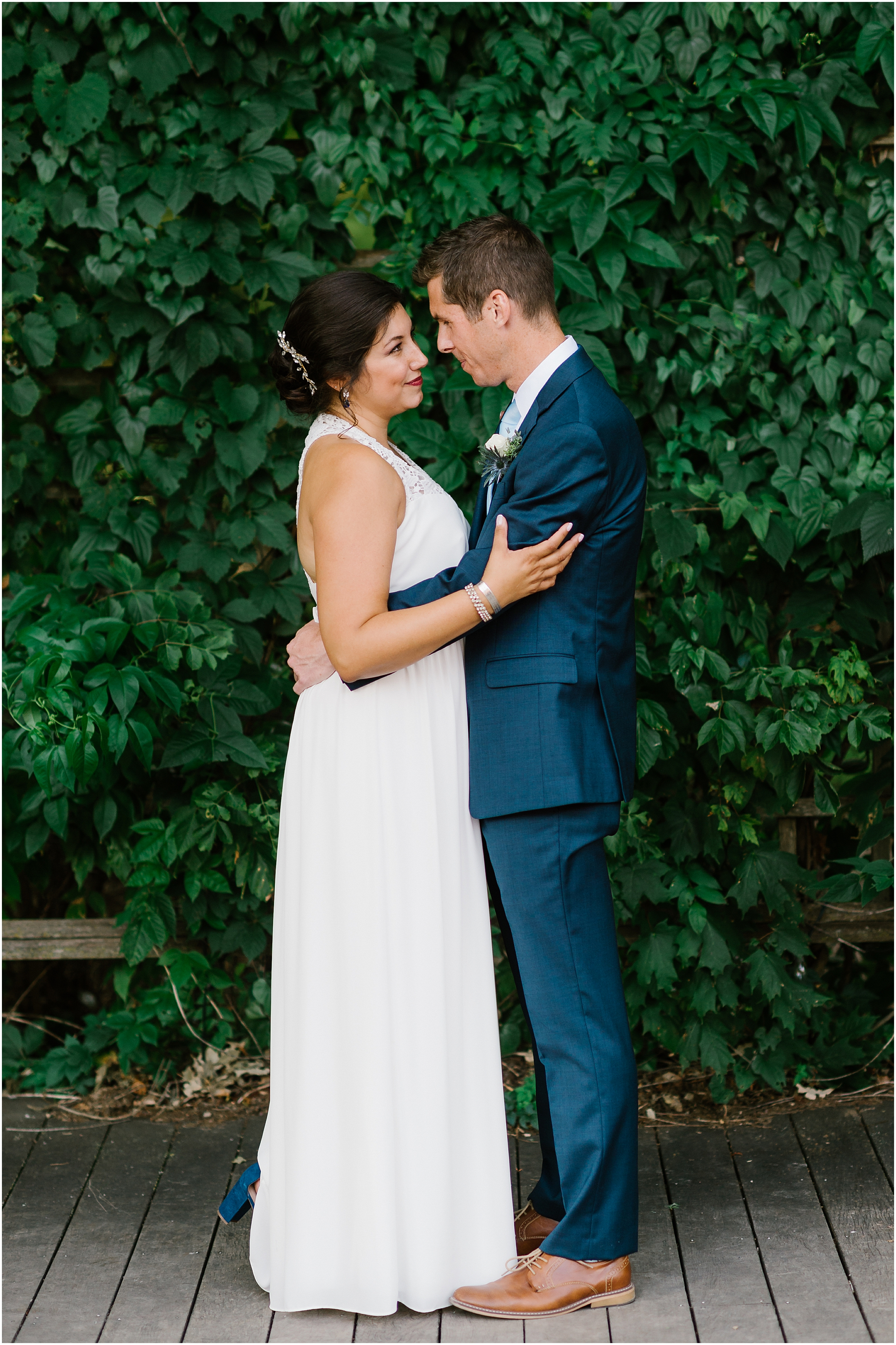 Rebecca Shehorn Photography Indianapolis Wedding Photographer Just Pop In Wedding_0639.jpg