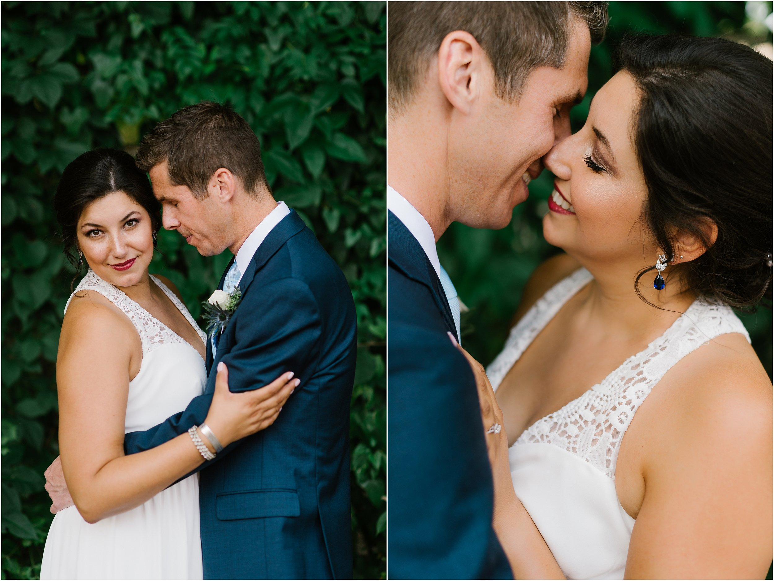 Rebecca Shehorn Photography Indianapolis Wedding Photographer Just Pop In Wedding_0640.jpg