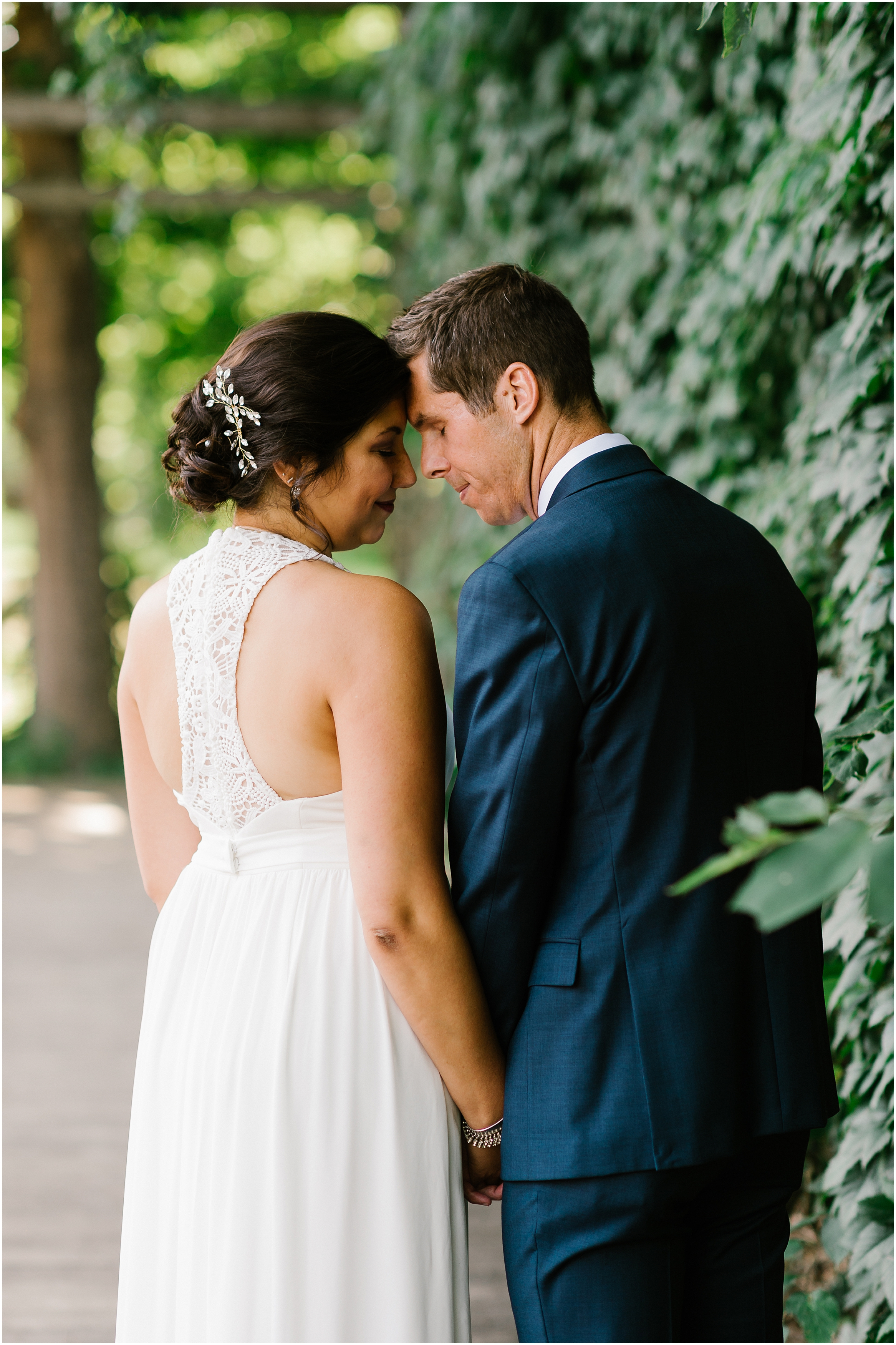 Rebecca Shehorn Photography Indianapolis Wedding Photographer Just Pop In Wedding_0641.jpg