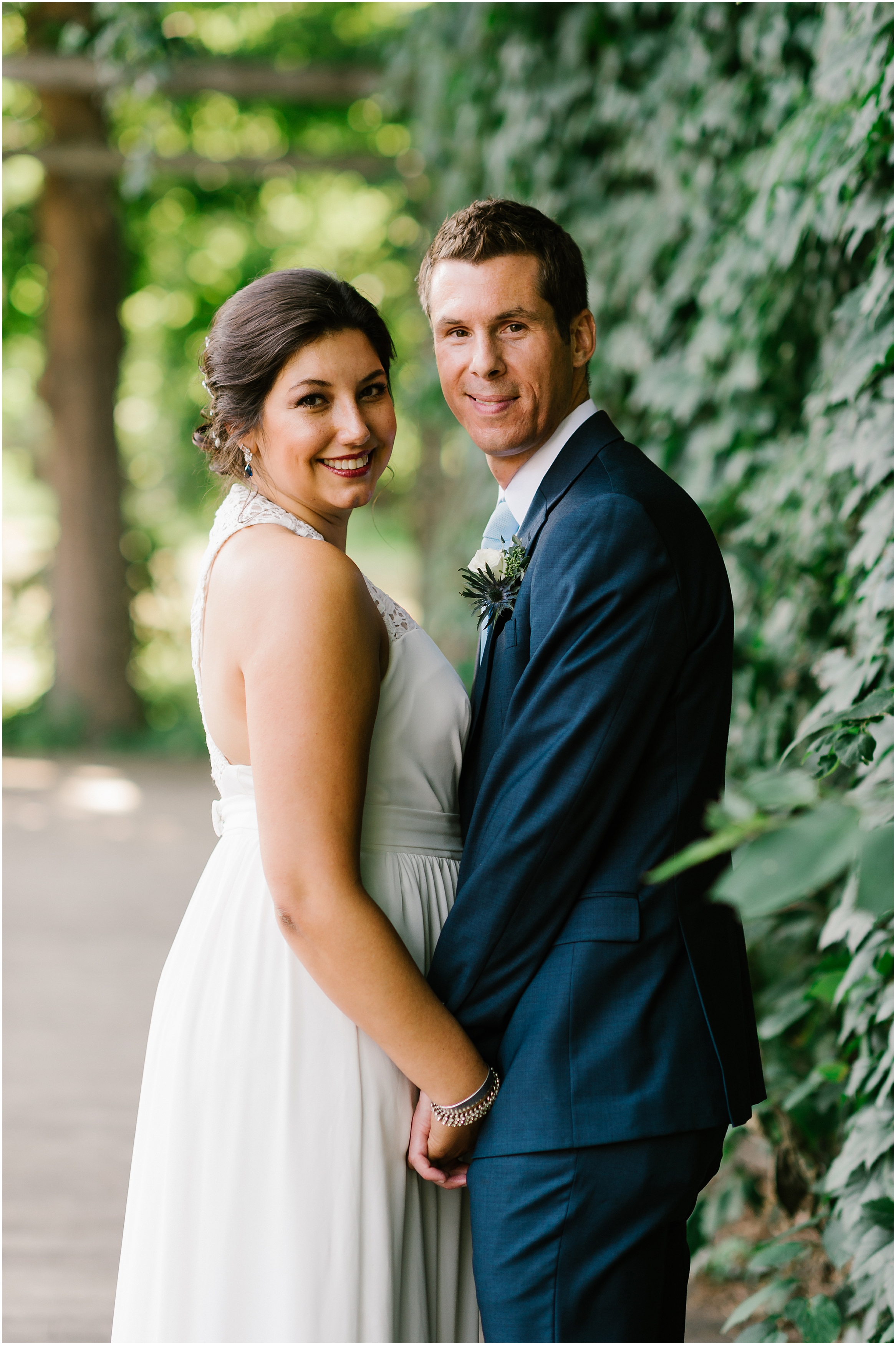 Rebecca Shehorn Photography Indianapolis Wedding Photographer Just Pop In Wedding_0642.jpg