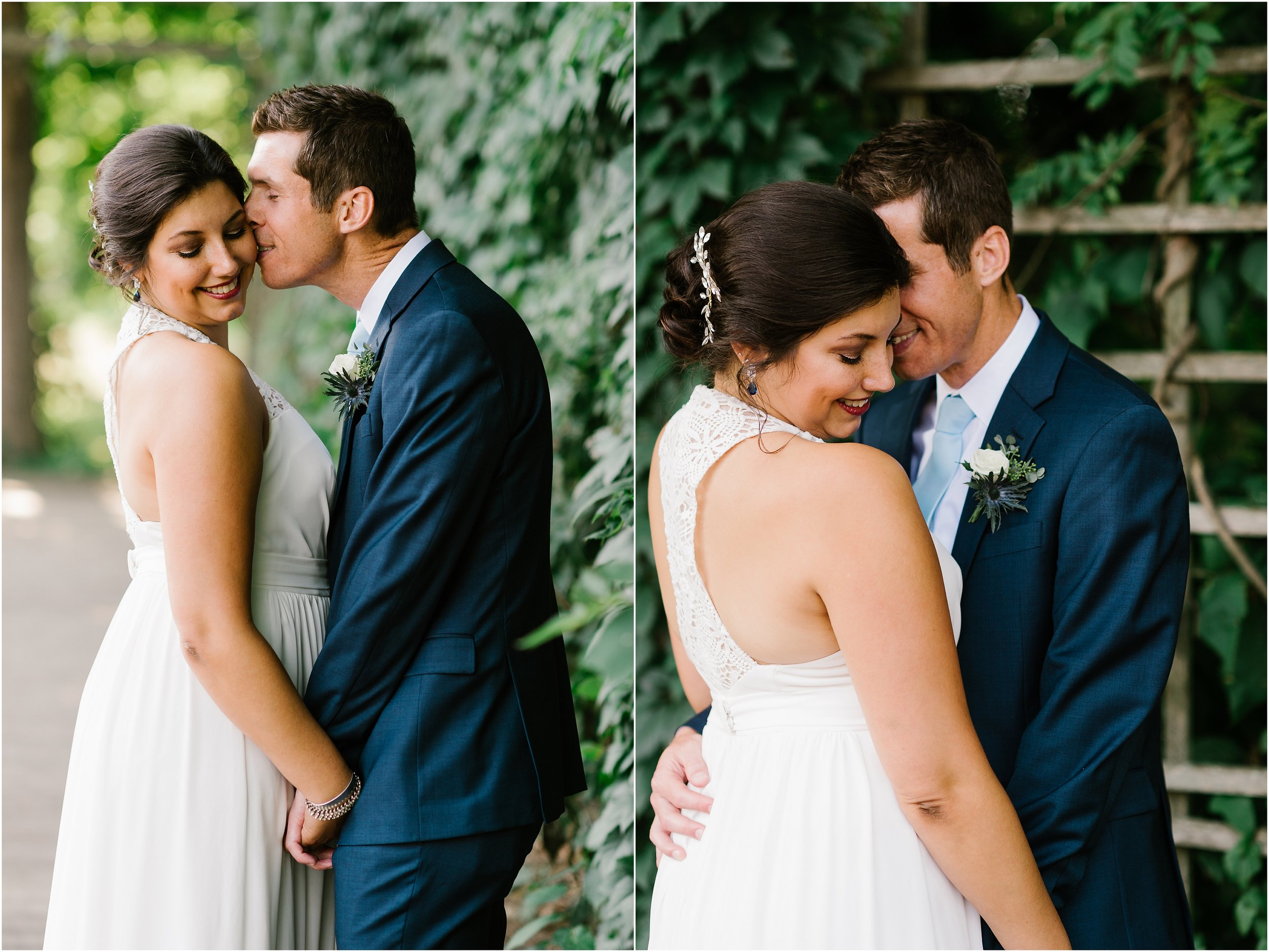 Rebecca Shehorn Photography Indianapolis Wedding Photographer Just Pop In Wedding_0643.jpg