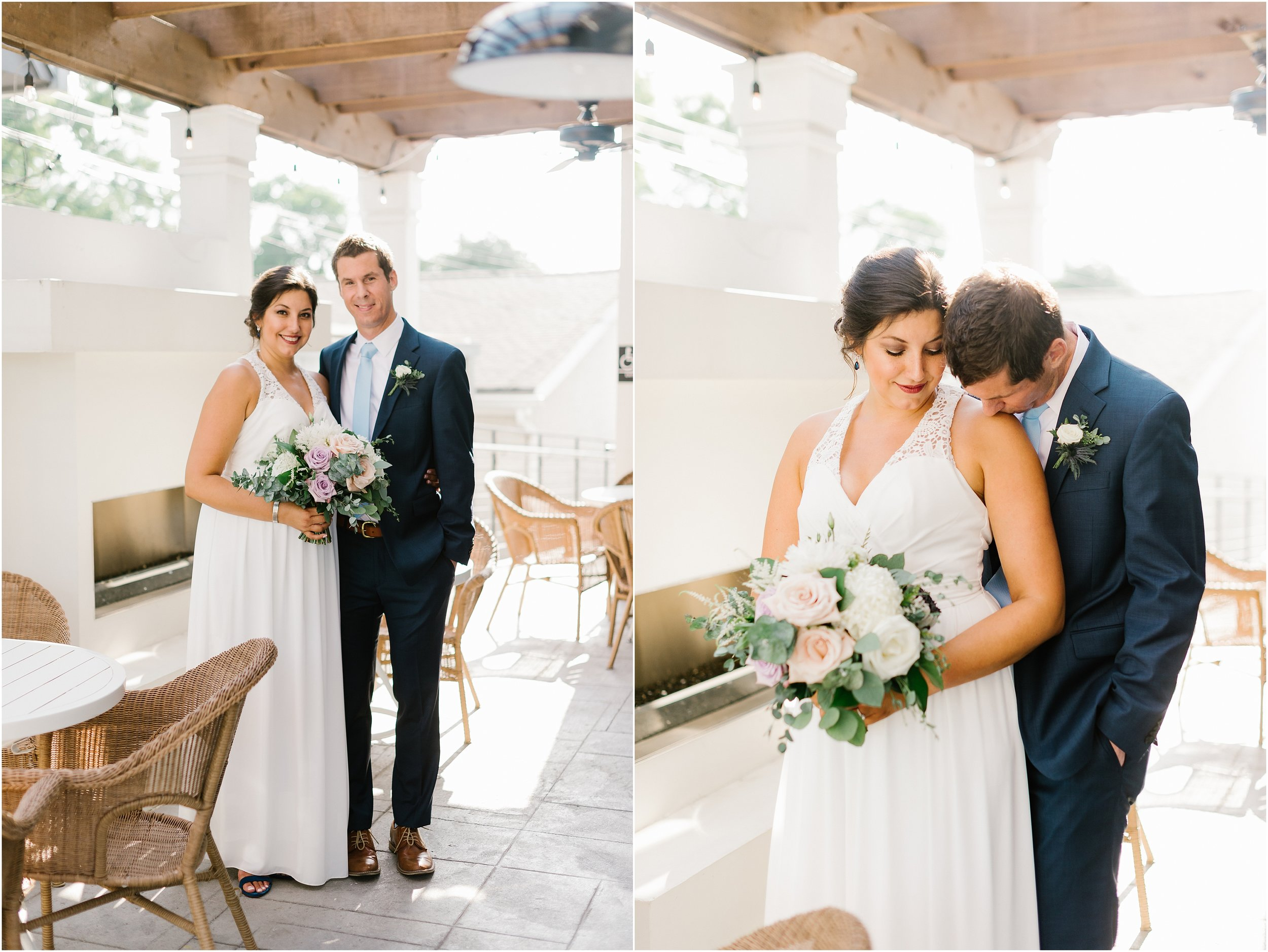 Rebecca Shehorn Photography Indianapolis Wedding Photographer Just Pop In Wedding_0648.jpg