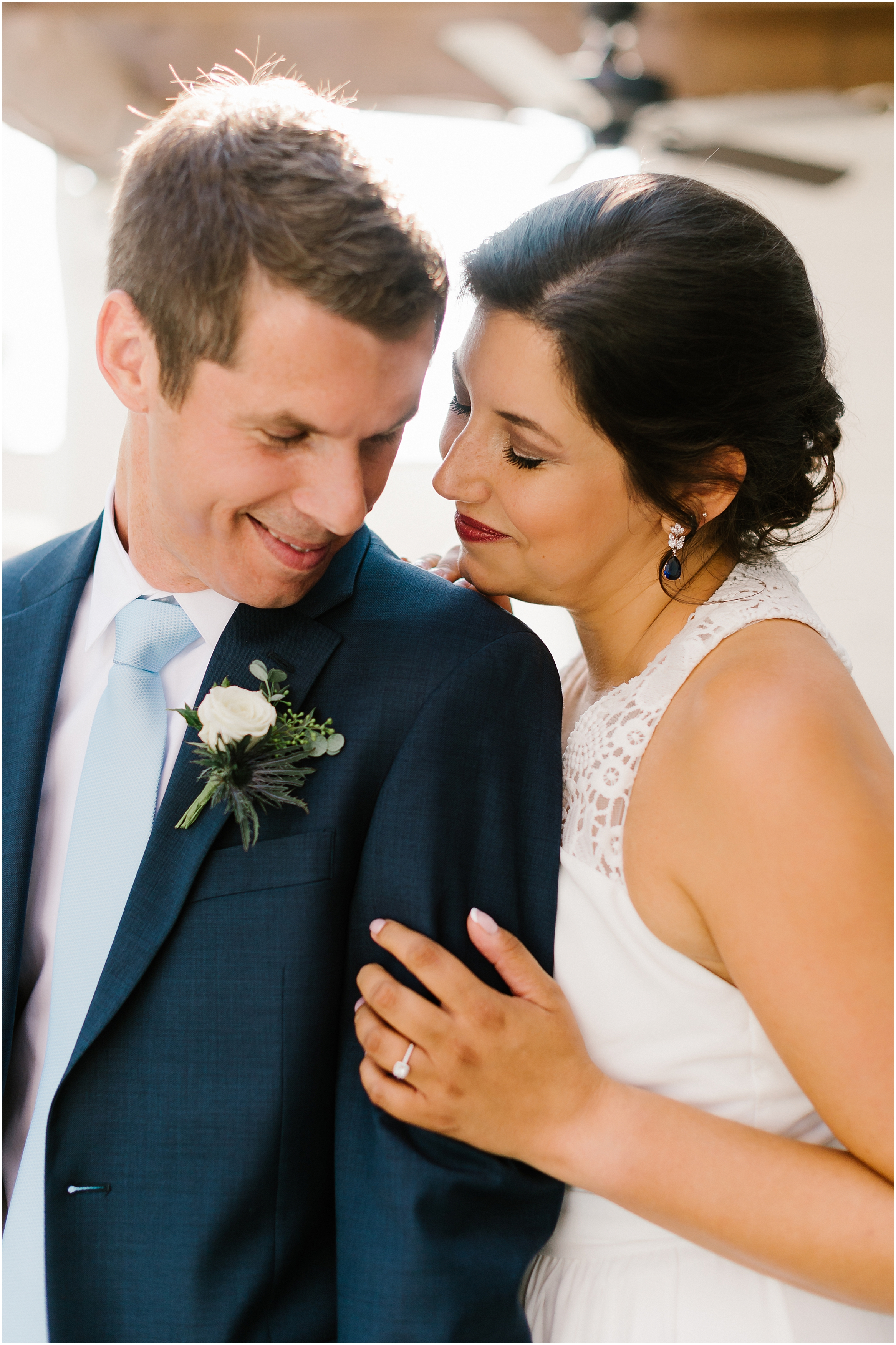 Rebecca Shehorn Photography Indianapolis Wedding Photographer Just Pop In Wedding_0650.jpg