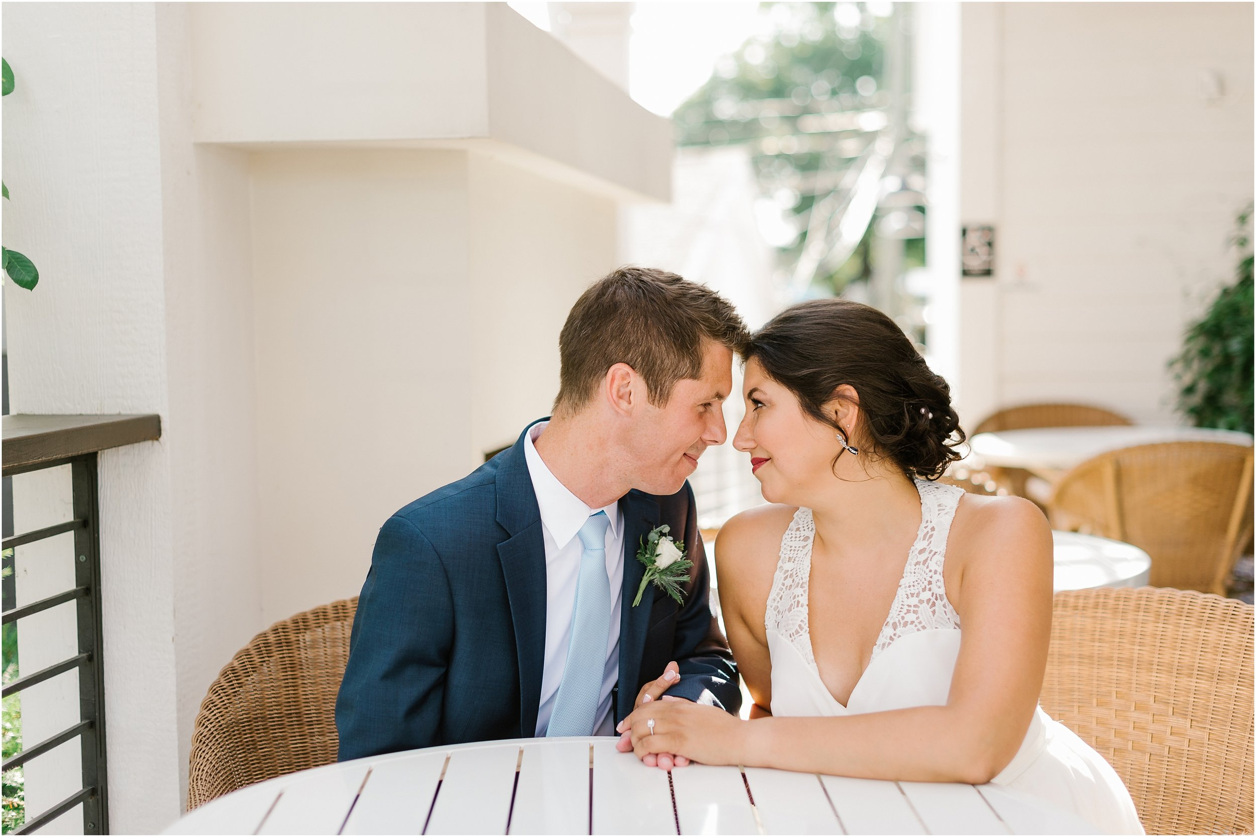 Rebecca Shehorn Photography Indianapolis Wedding Photographer Just Pop In Wedding_0651.jpg