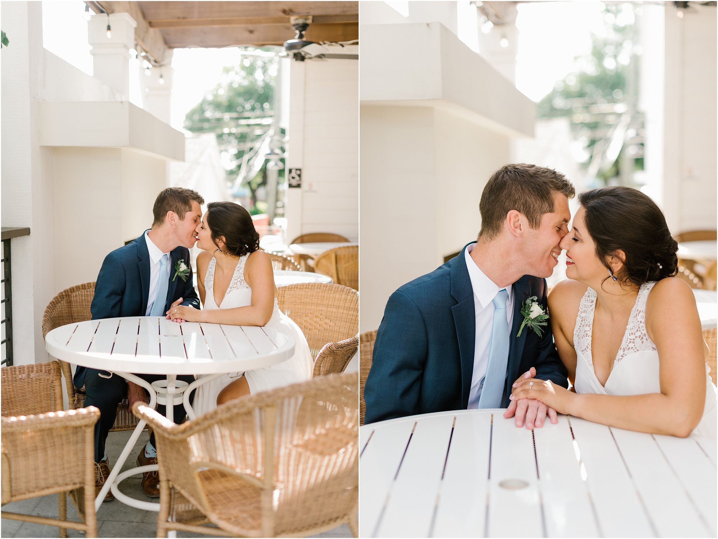 Rebecca Shehorn Photography Indianapolis Wedding Photographer Just Pop In Wedding_0652.jpg