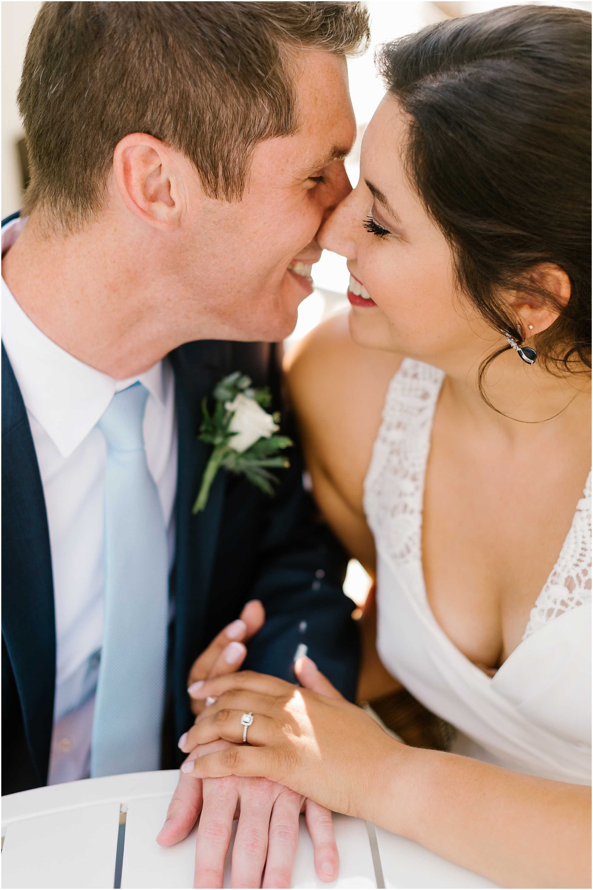 Rebecca Shehorn Photography Indianapolis Wedding Photographer Just Pop In Wedding_0653.jpg