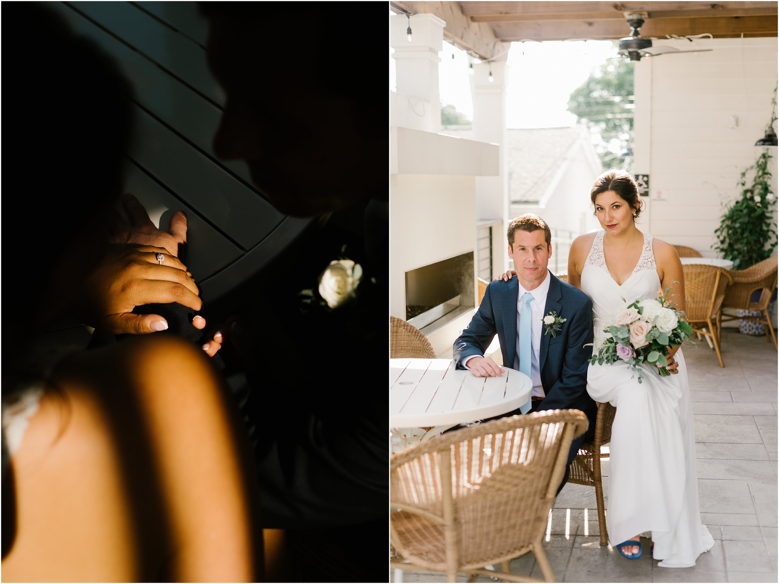 Rebecca Shehorn Photography Indianapolis Wedding Photographer Just Pop In Wedding_0655.jpg
