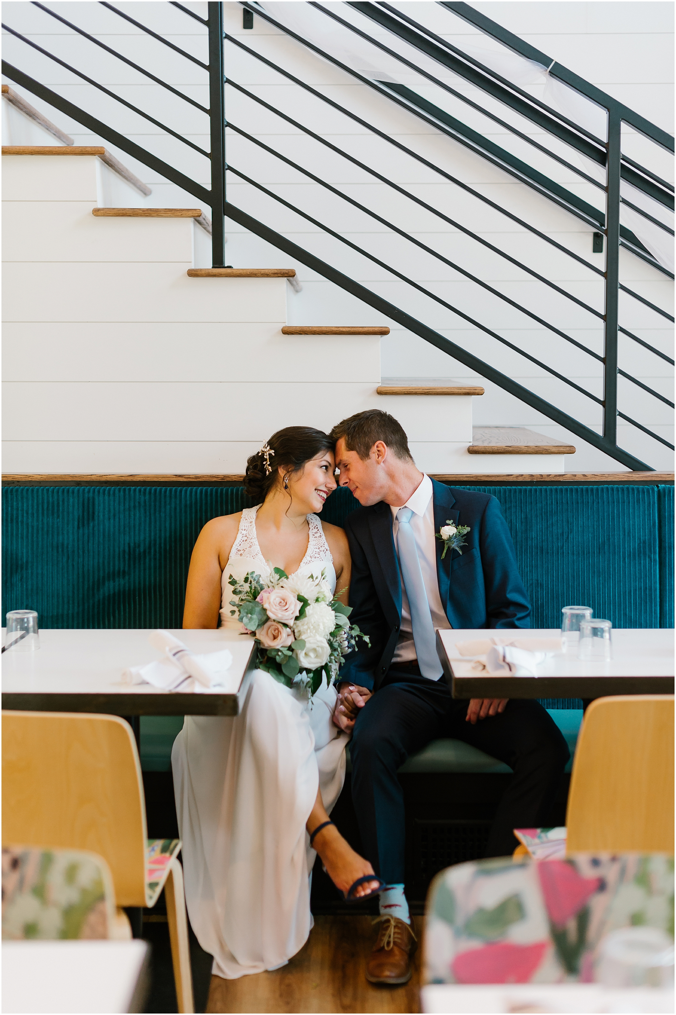 Rebecca Shehorn Photography Indianapolis Wedding Photographer Just Pop In Wedding_0658.jpg