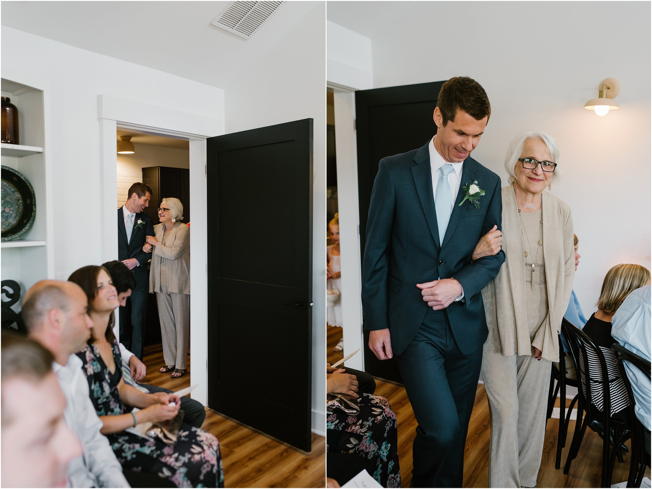 Rebecca Shehorn Photography Indianapolis Wedding Photographer Just Pop In Wedding_0665.jpg