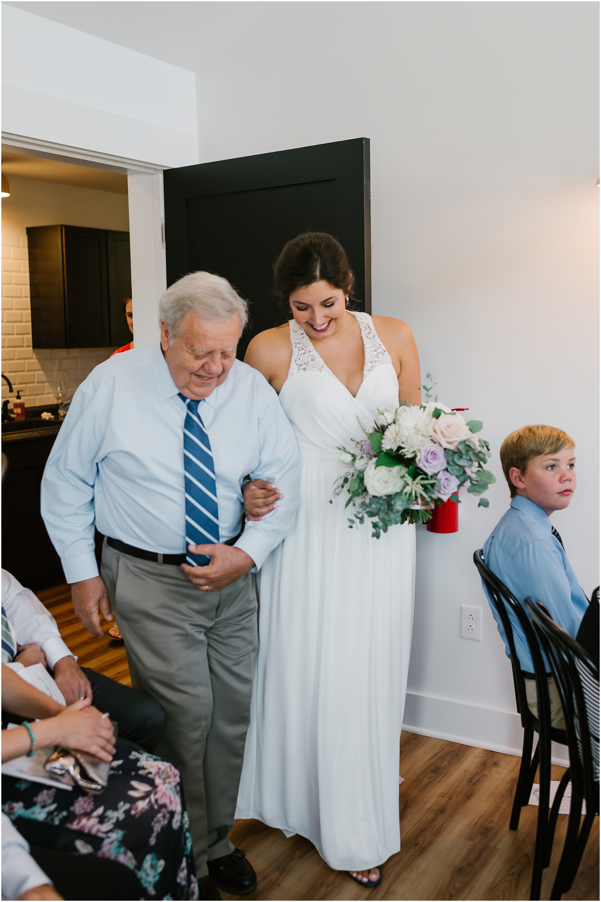 Rebecca Shehorn Photography Indianapolis Wedding Photographer Just Pop In Wedding_0667.jpg