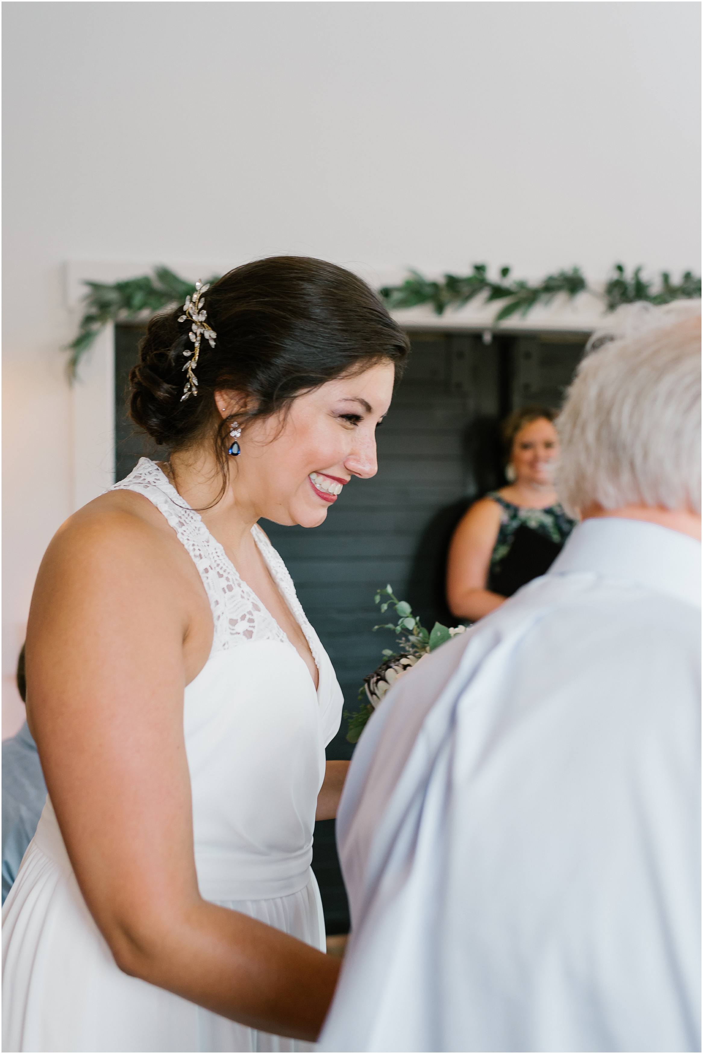 Rebecca Shehorn Photography Indianapolis Wedding Photographer Just Pop In Wedding_0668.jpg