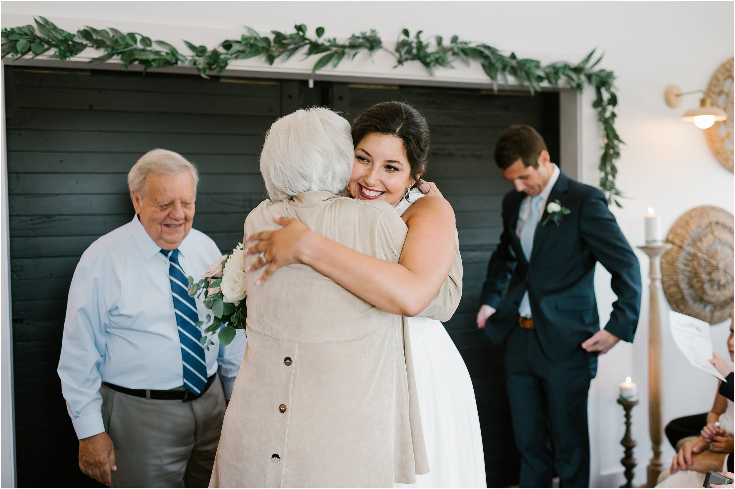 Rebecca Shehorn Photography Indianapolis Wedding Photographer Just Pop In Wedding_0669.jpg
