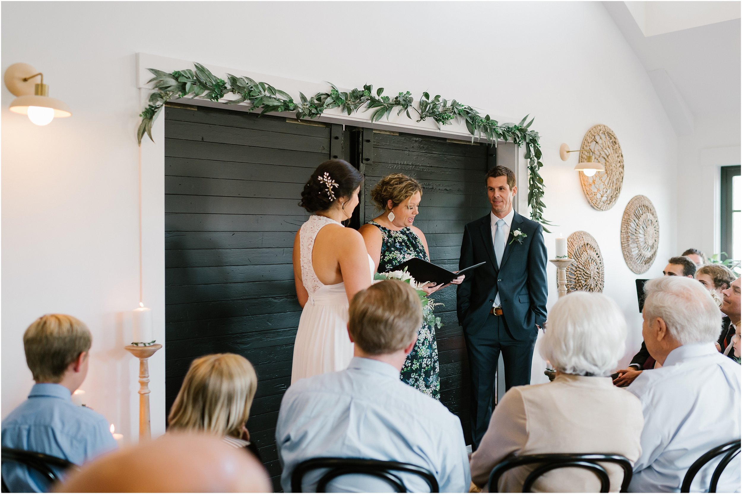 Rebecca Shehorn Photography Indianapolis Wedding Photographer Just Pop In Wedding_0670.jpg