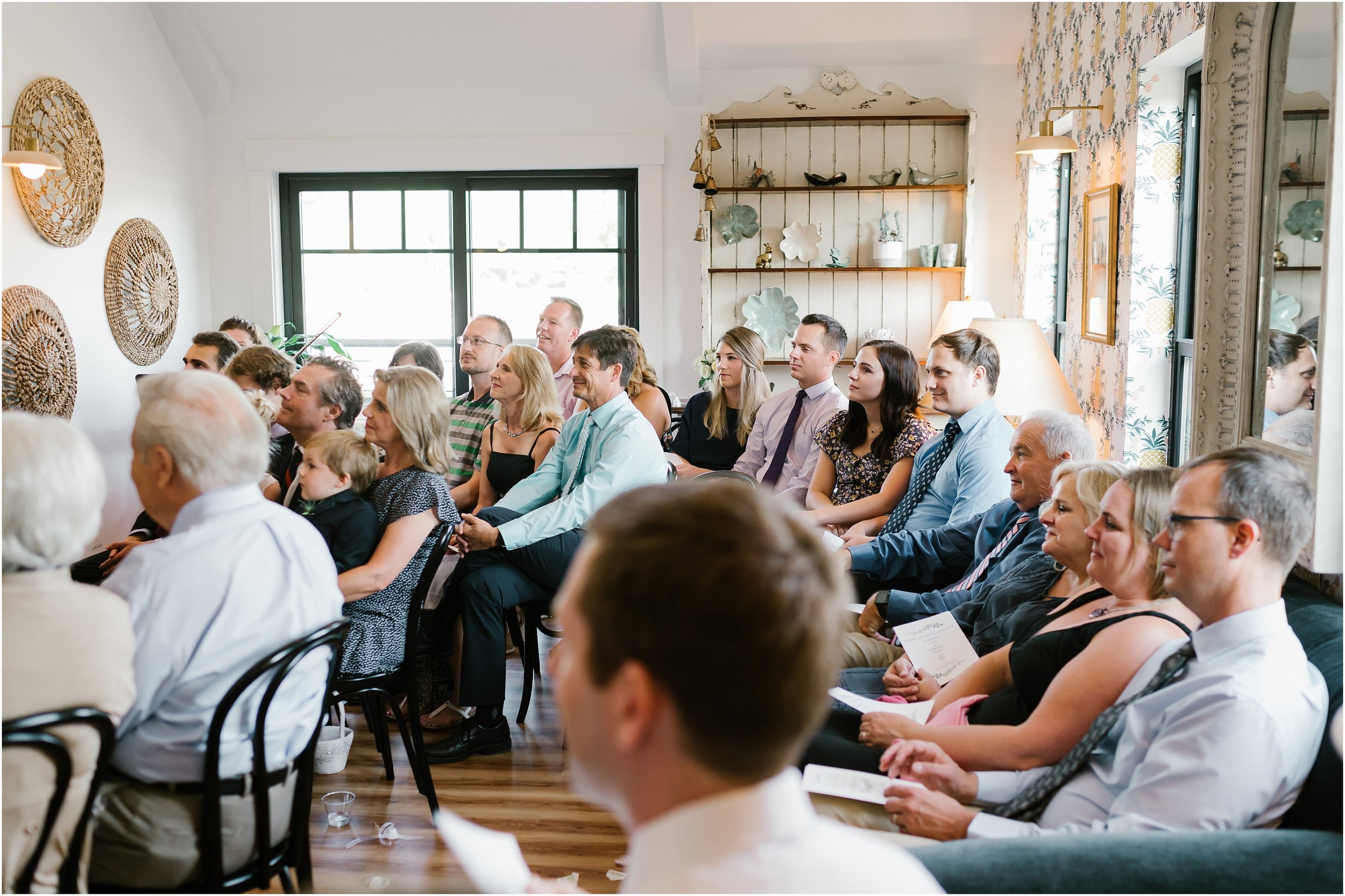 Rebecca Shehorn Photography Indianapolis Wedding Photographer Just Pop In Wedding_0671.jpg