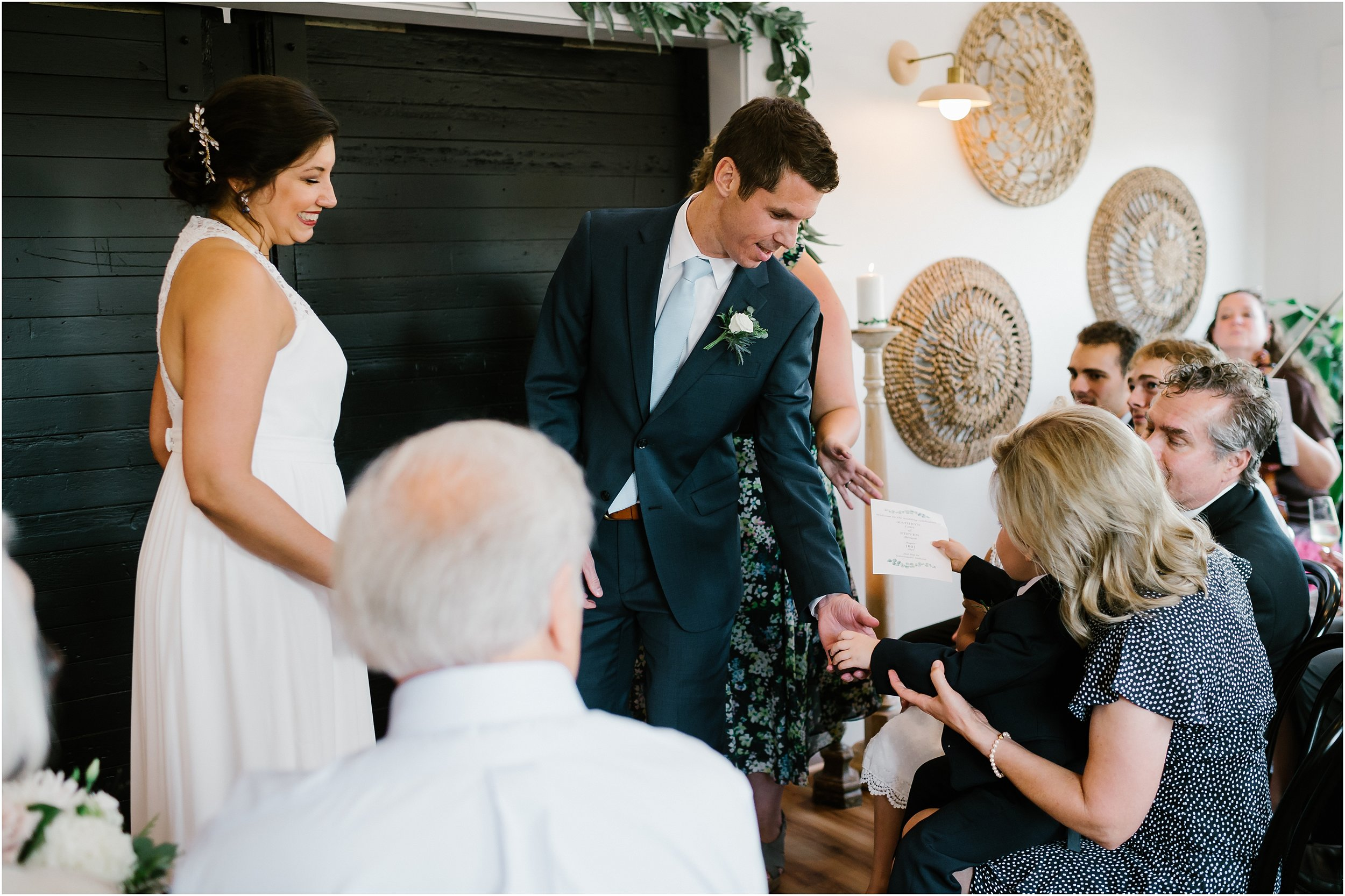 Rebecca Shehorn Photography Indianapolis Wedding Photographer Just Pop In Wedding_0672.jpg