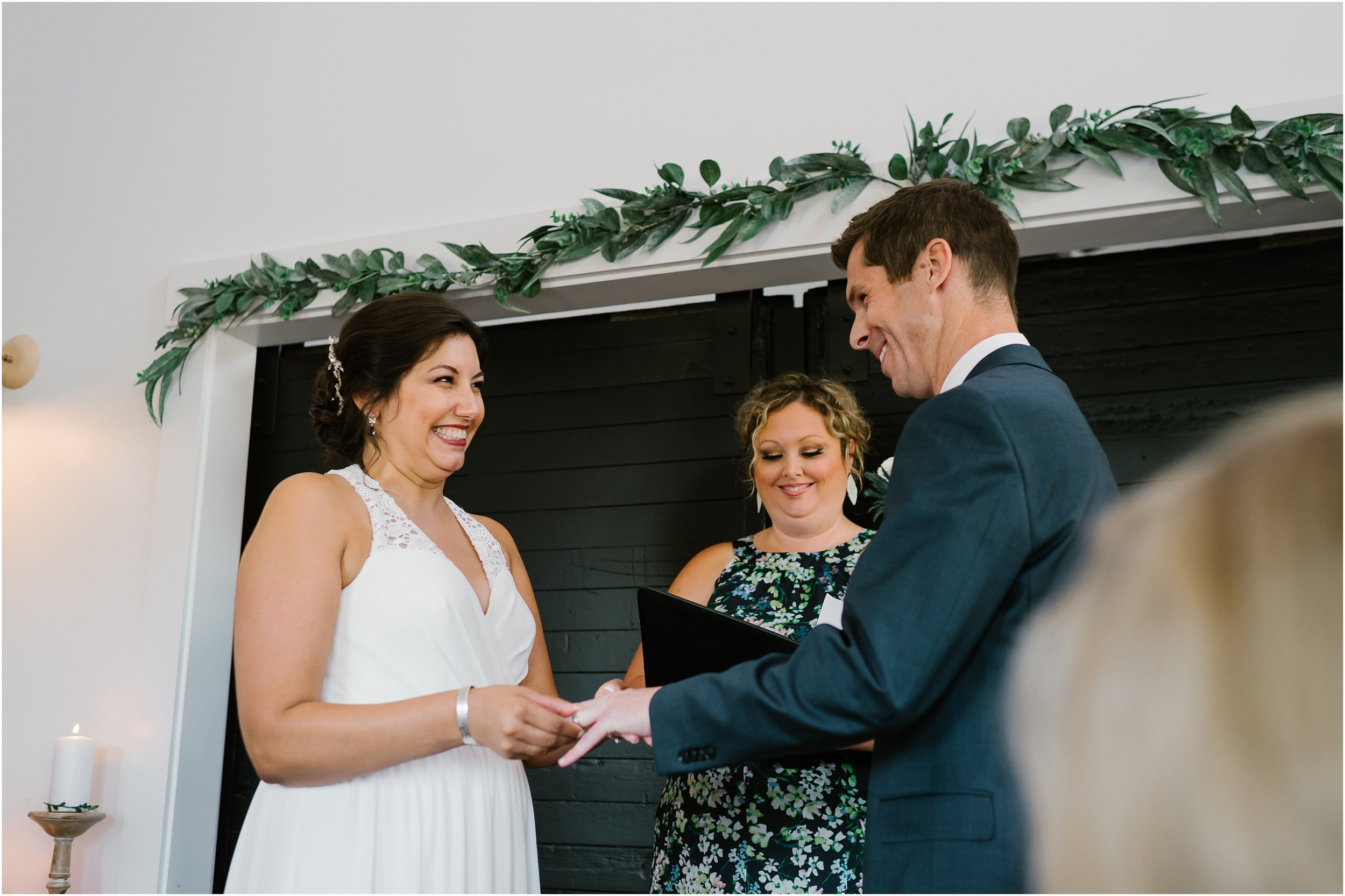 Rebecca Shehorn Photography Indianapolis Wedding Photographer Just Pop In Wedding_0674.jpg