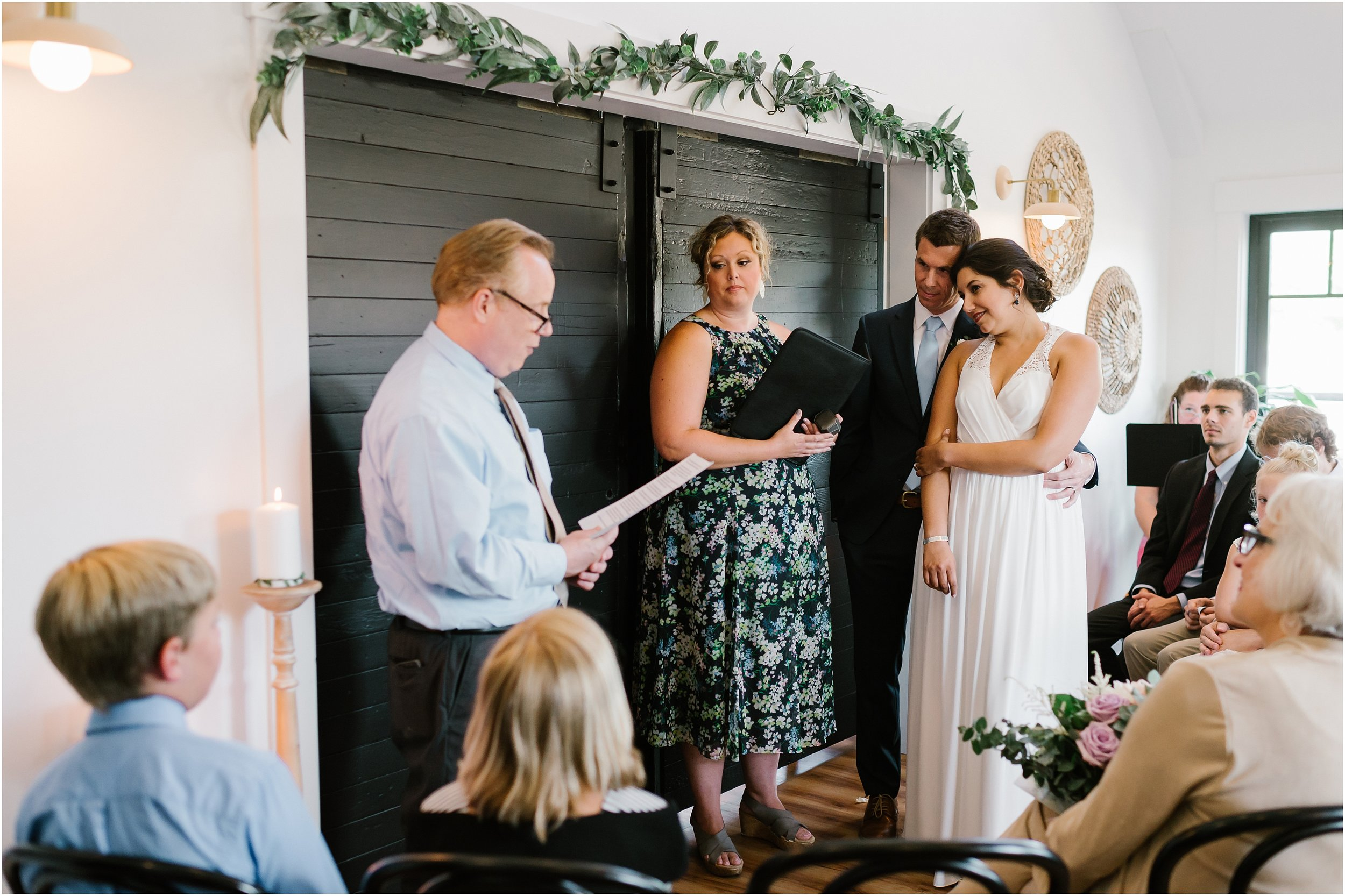 Rebecca Shehorn Photography Indianapolis Wedding Photographer Just Pop In Wedding_0675.jpg