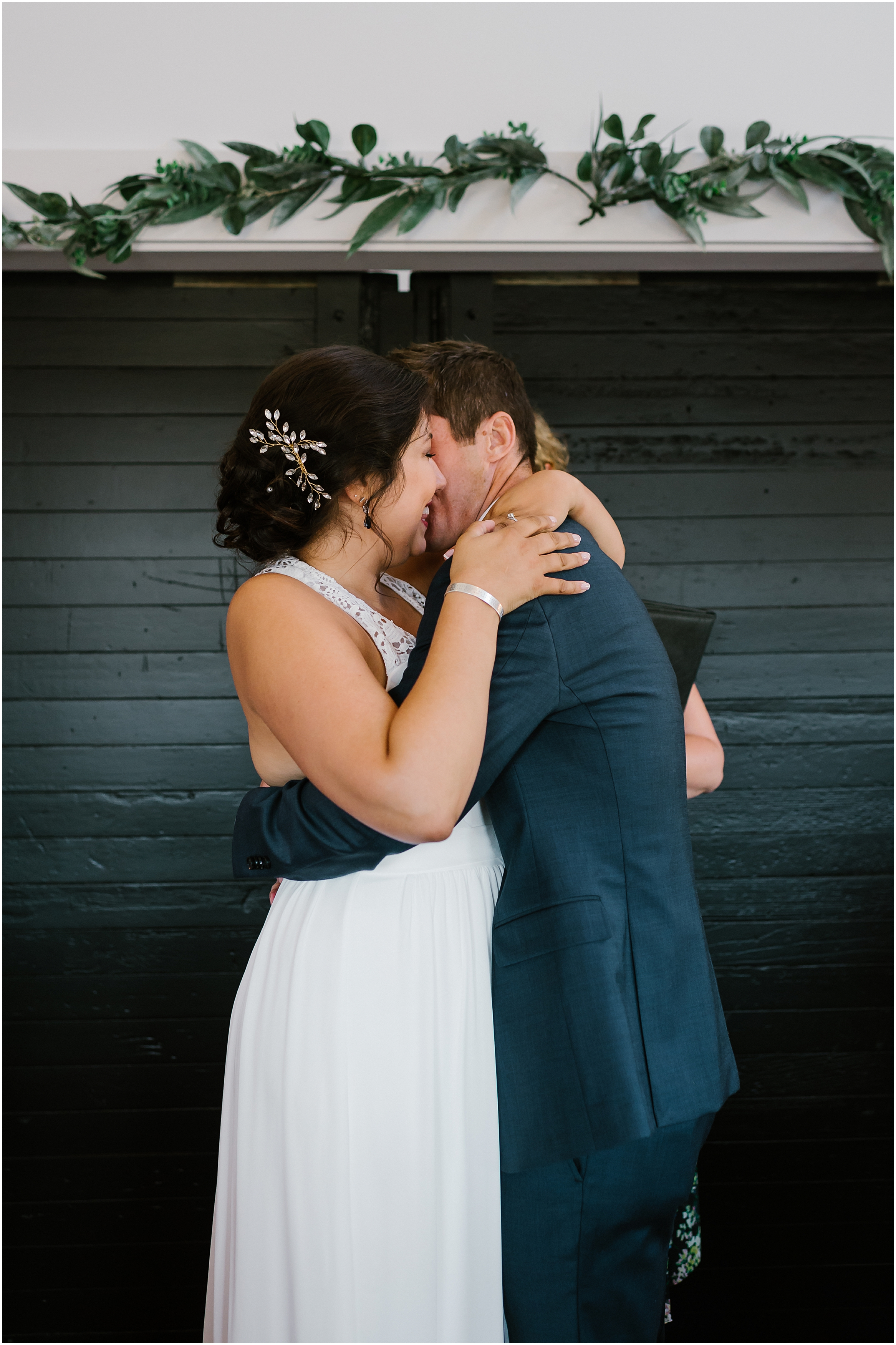 Rebecca Shehorn Photography Indianapolis Wedding Photographer Just Pop In Wedding_0678.jpg