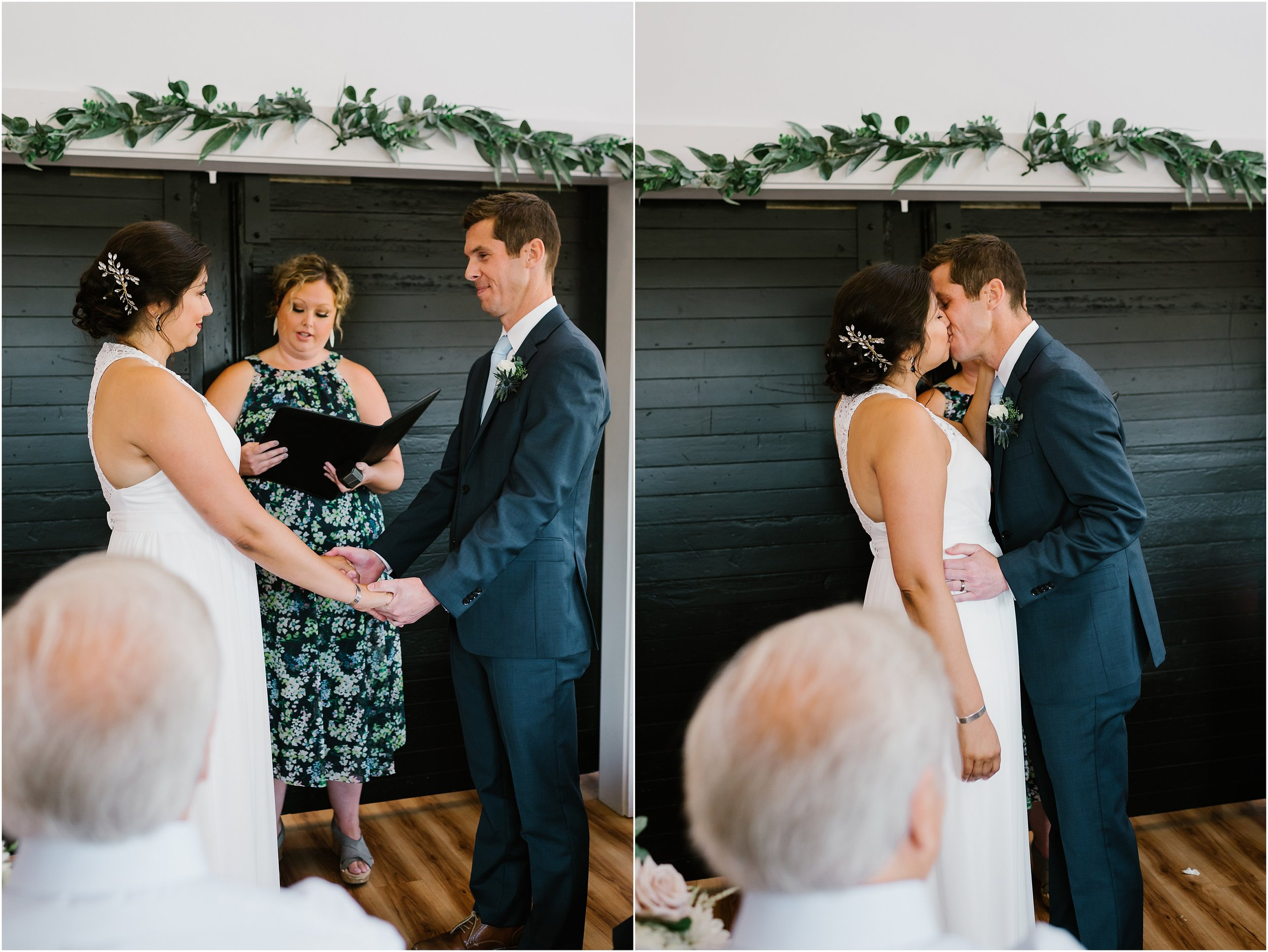 Rebecca Shehorn Photography Indianapolis Wedding Photographer Just Pop In Wedding_0677.jpg