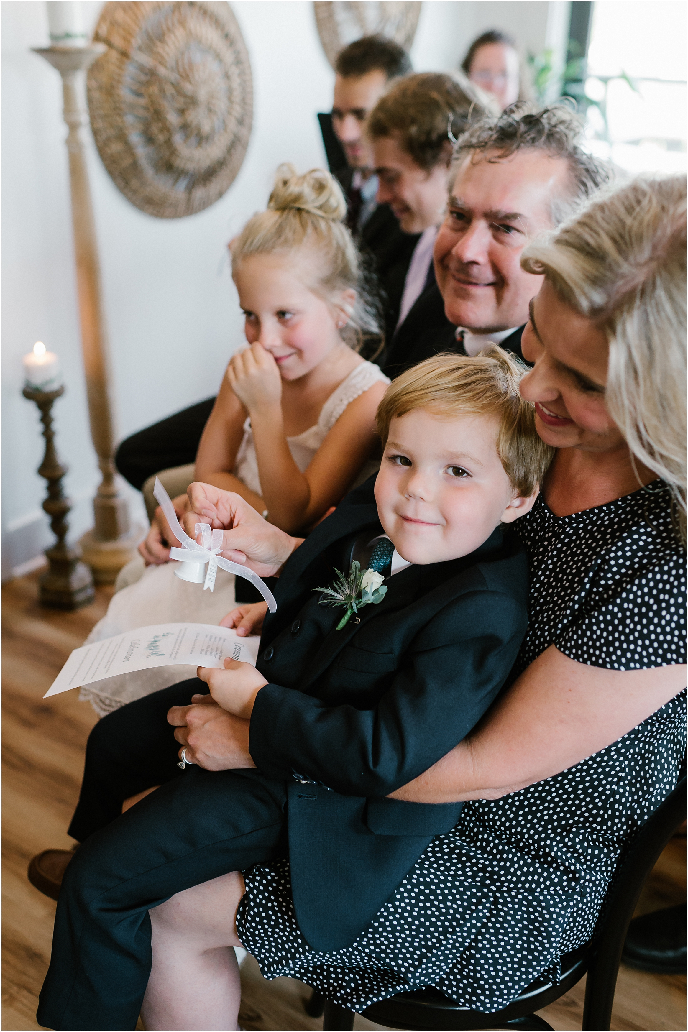 Rebecca Shehorn Photography Indianapolis Wedding Photographer Just Pop In Wedding_0679.jpg