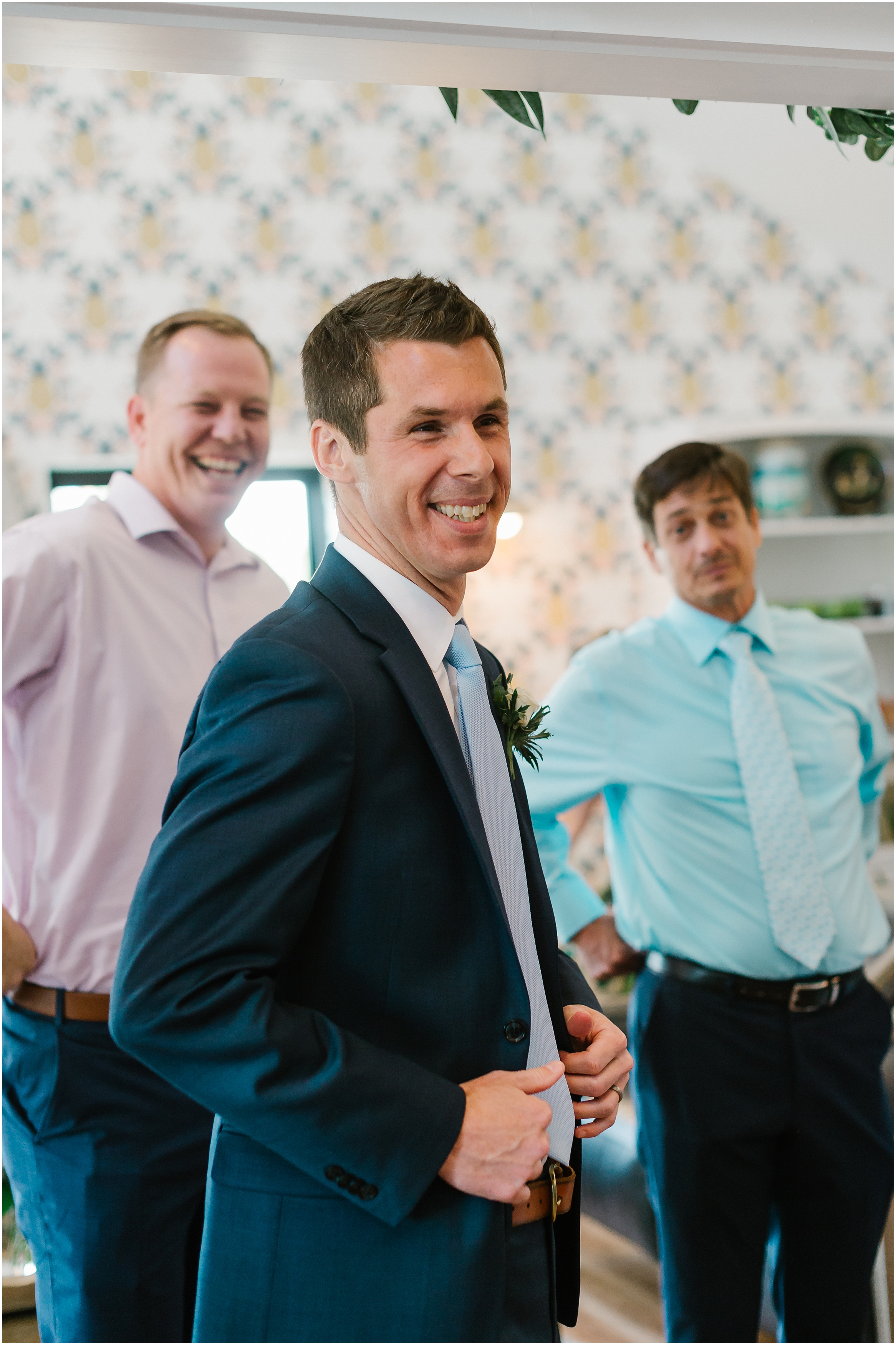 Rebecca Shehorn Photography Indianapolis Wedding Photographer Just Pop In Wedding_0682.jpg