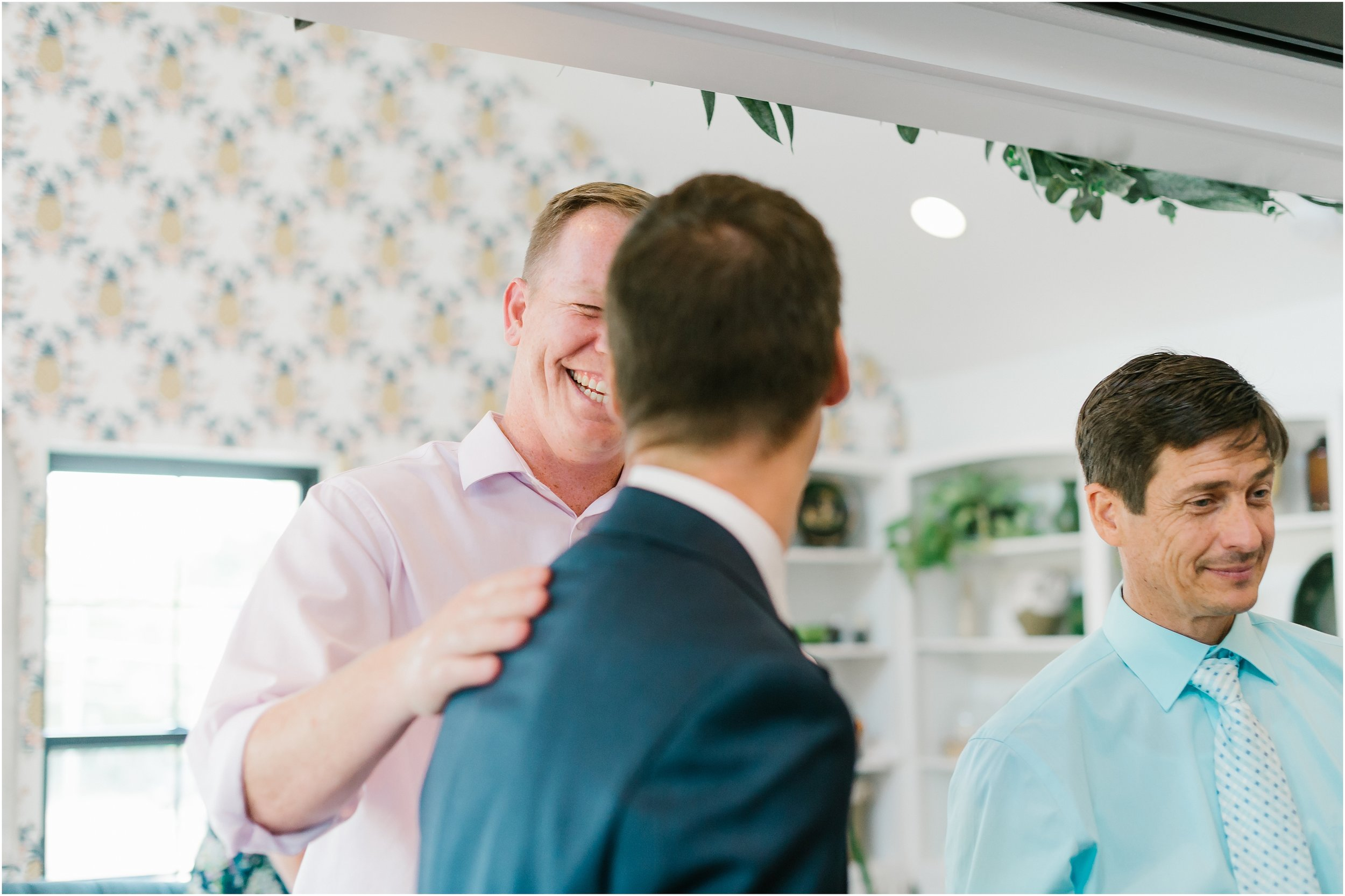 Rebecca Shehorn Photography Indianapolis Wedding Photographer Just Pop In Wedding_0683.jpg